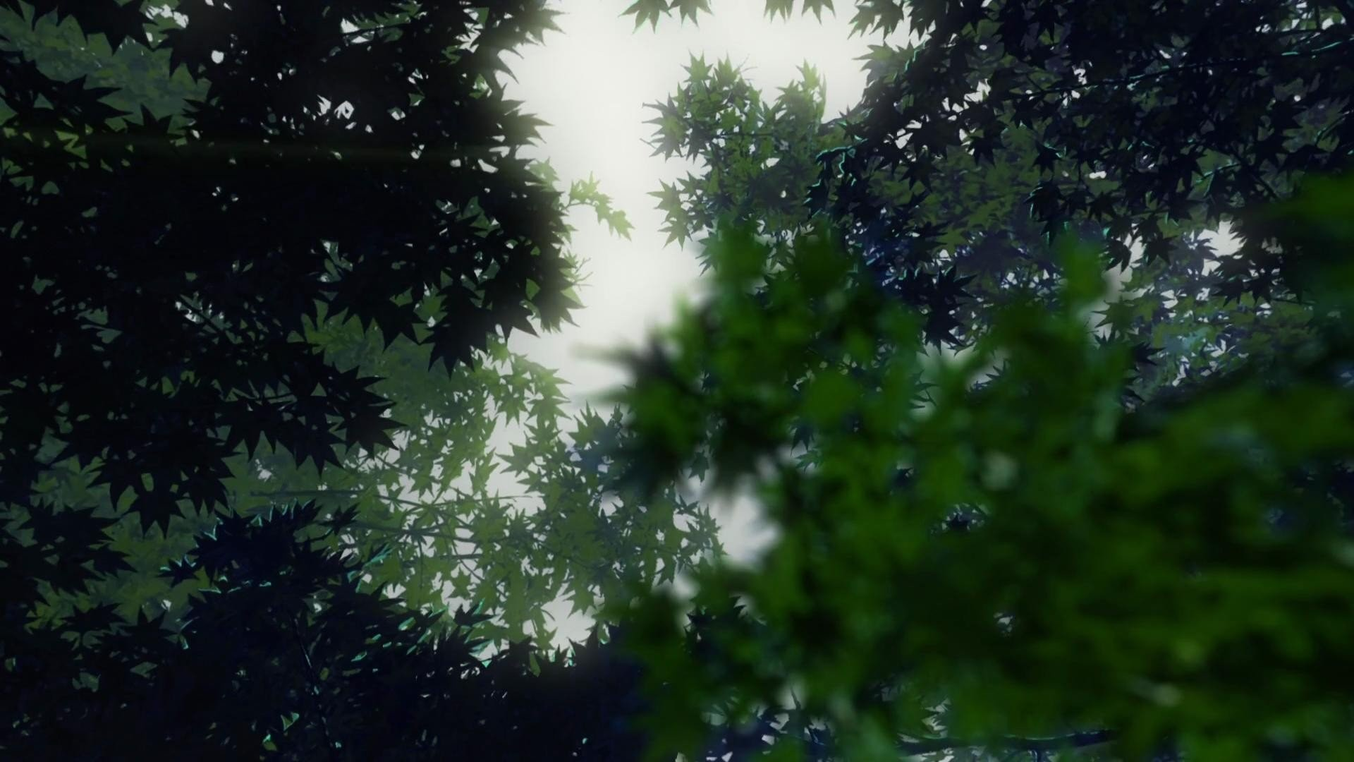 Makoto Shinkai anime The Garden of Words wallpaper | | 338252 |  WallpaperUP