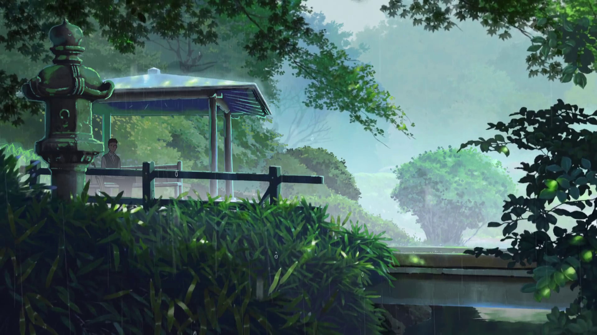 519 best raw scenery images on Pinterest | Anime scenery, Concept art and  Anime art