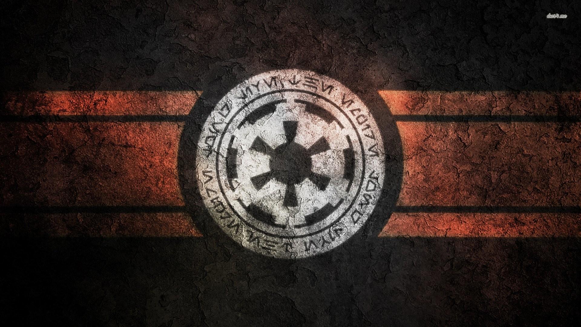 Galactic Empire – Star Wars 711555 …