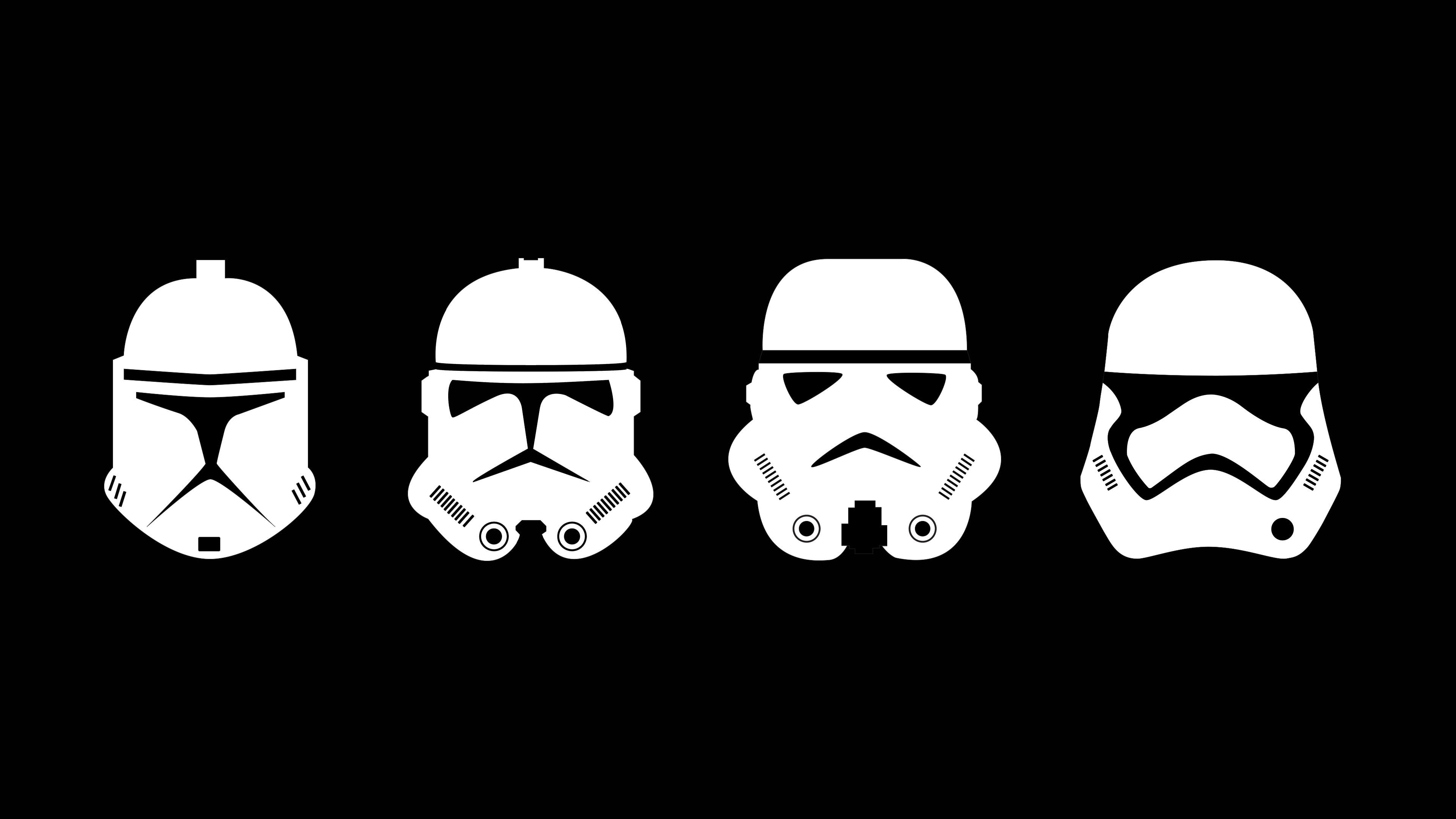 Star Wars Wallpapers New