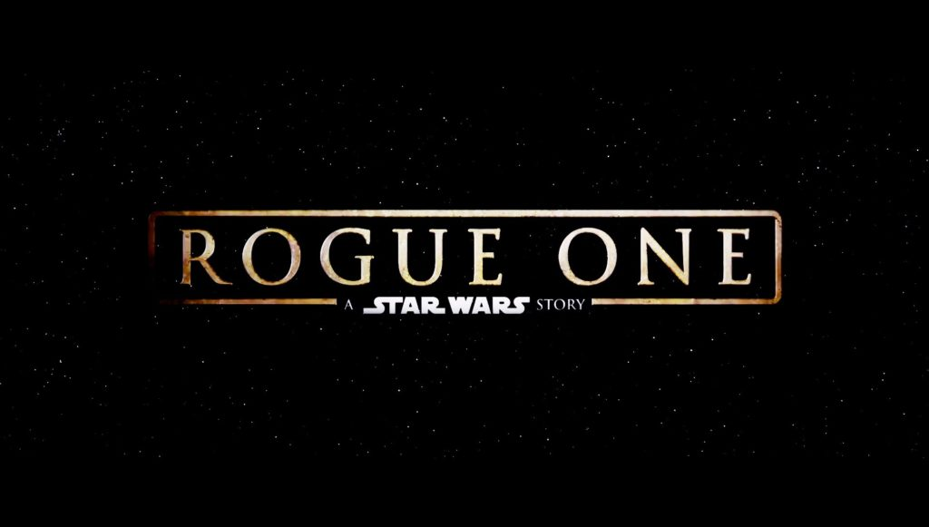 Tags: Rogue One Star Wars
