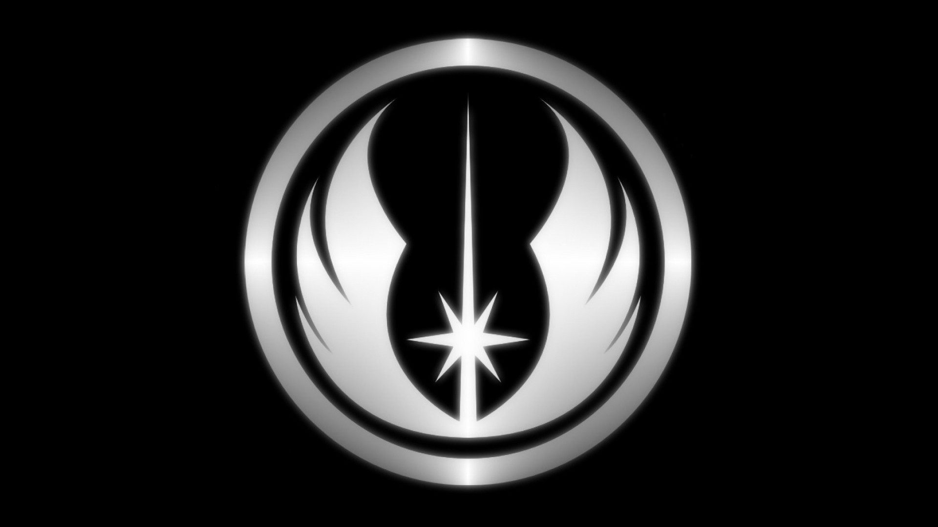 wallpapers-star-wars-the-old-republic-wallpaper-star-