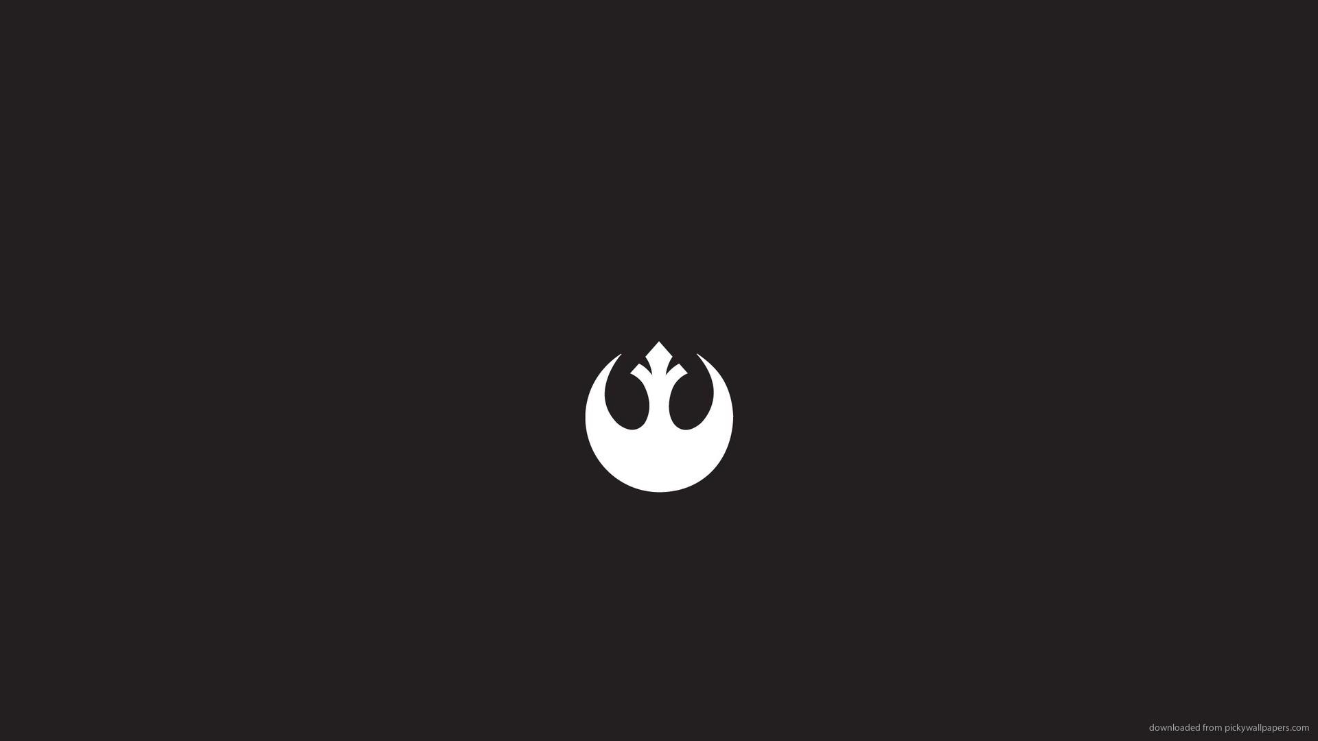 Empire Logo picture