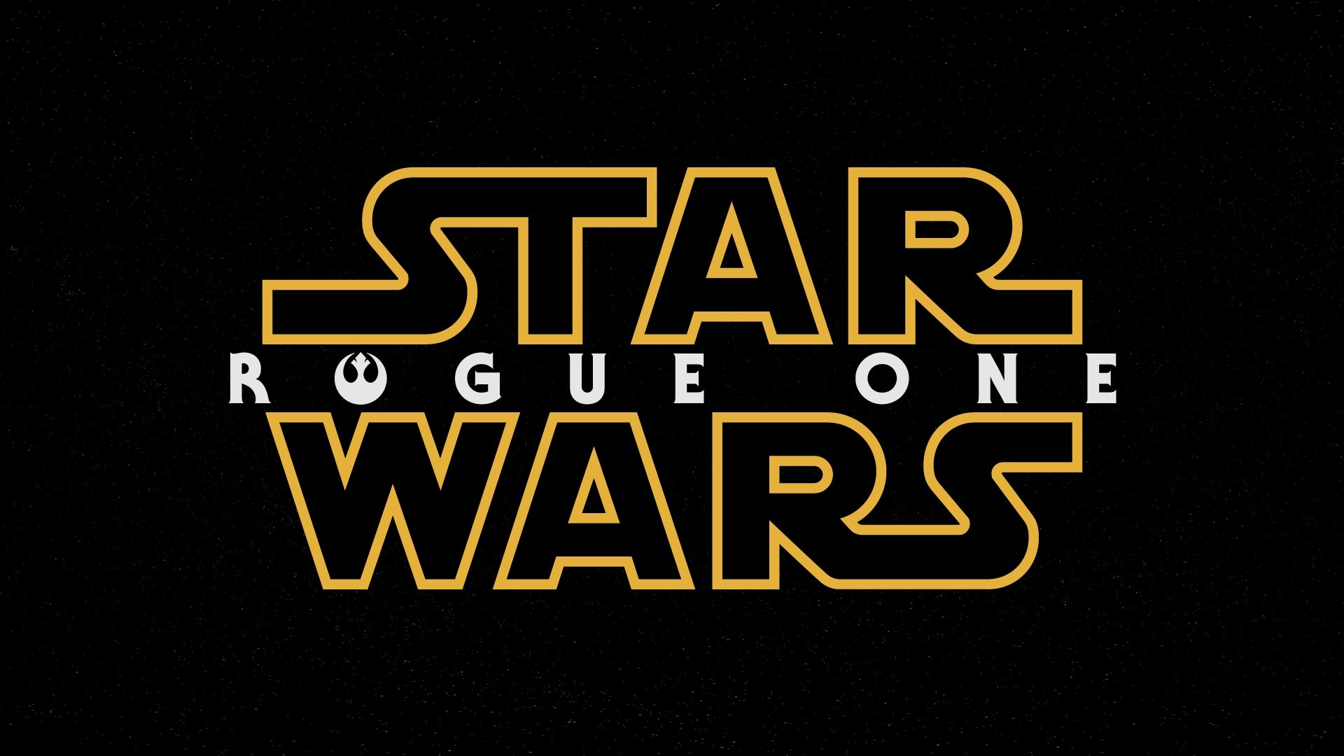 Resultado de imagen para star wars rogue one
