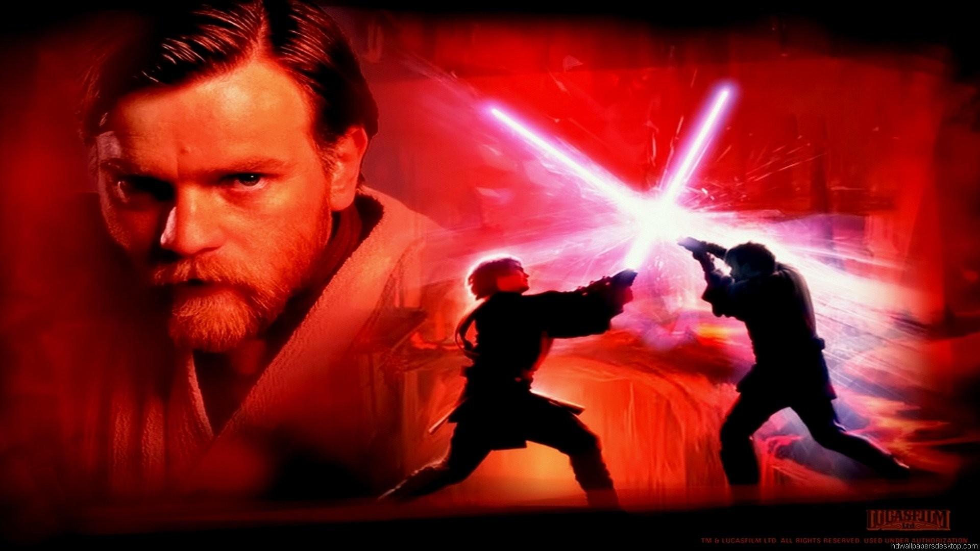 Obi Wan Kenobi 522936
