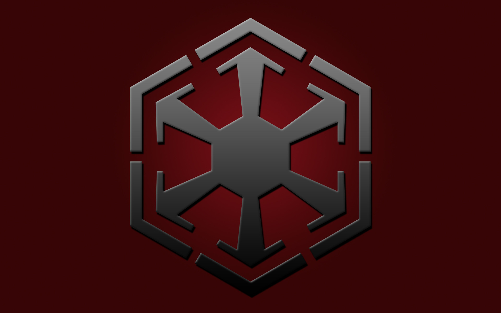 Sith Empire Logo wallpaper 206561