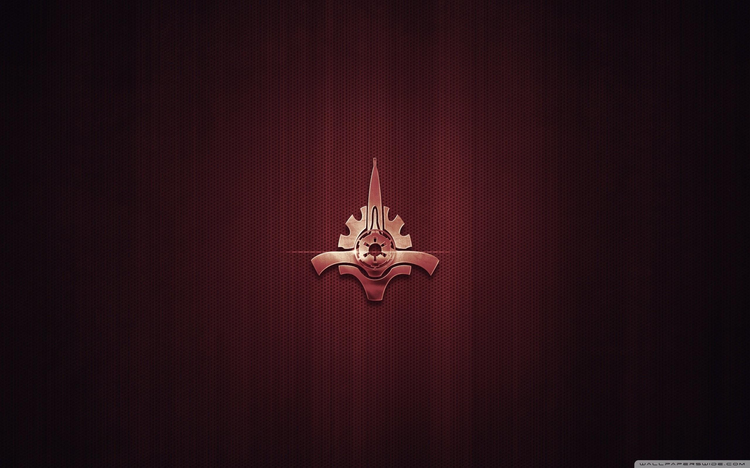 Star wars symbol-wallpaper-wallpaper | | 238502 .