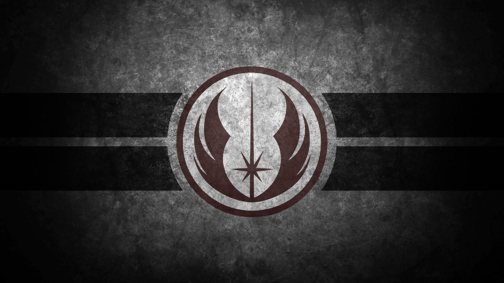 The Jedi Order, later known as the Old Jedi Order and referred to as the  Holy Order of the Jedi Knights, was an ancient monastic peacekeeping  organization …