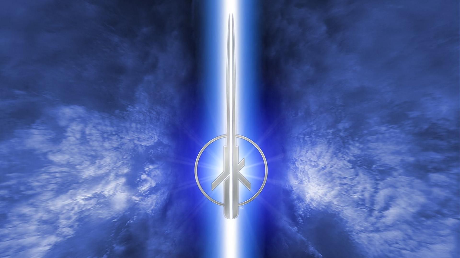 Star Wars: Jedi Knight II Outcast
