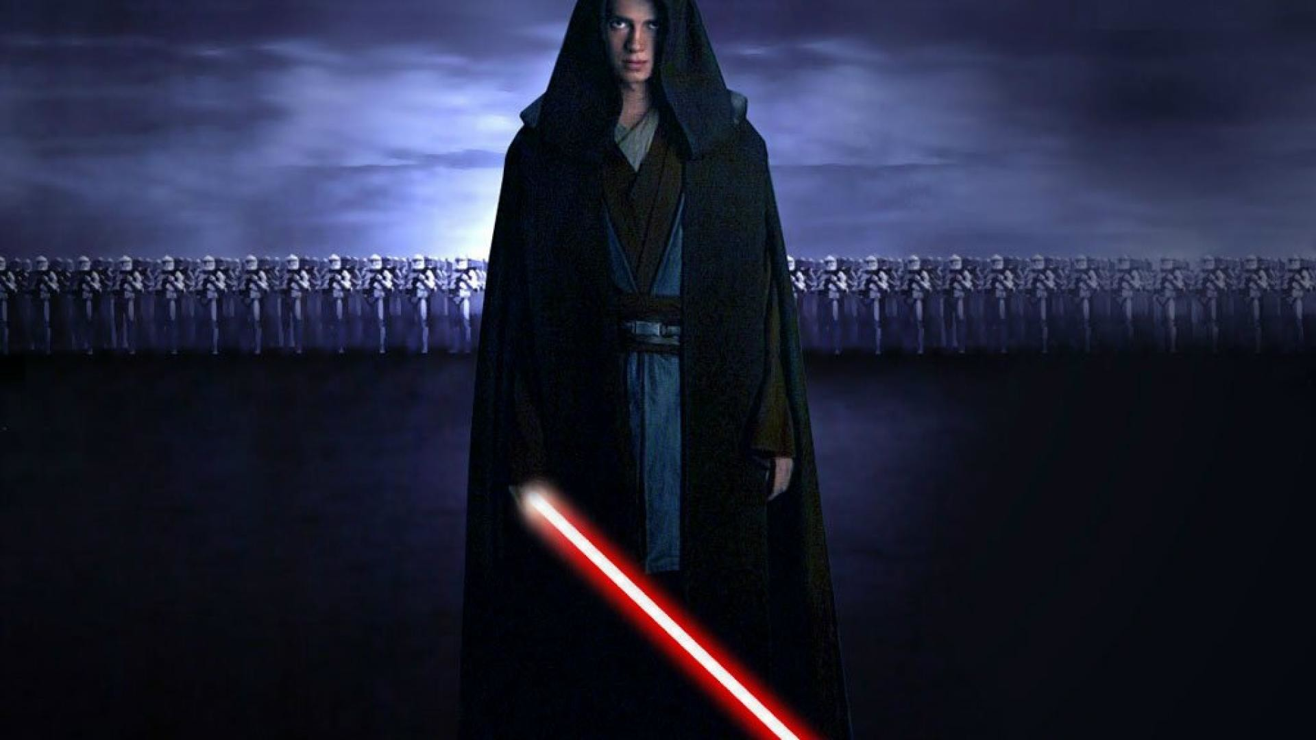 … star wars sith wallpapers for android epic wallpaperz …