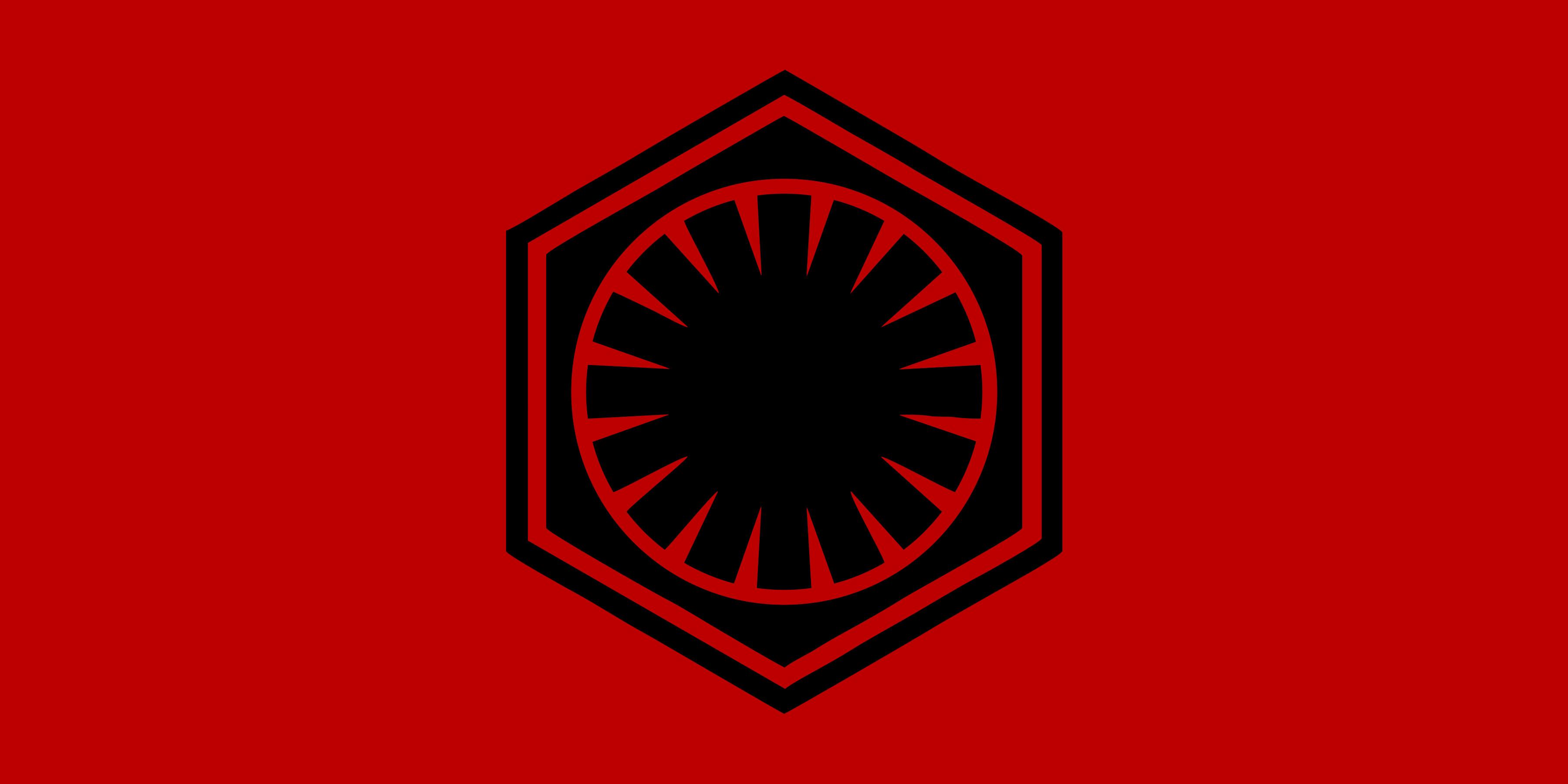 Jedi Symbol Wallpaper