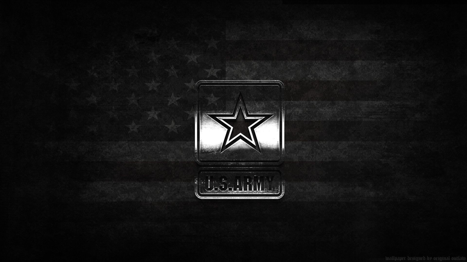 Us Army Infantry Wallpapers