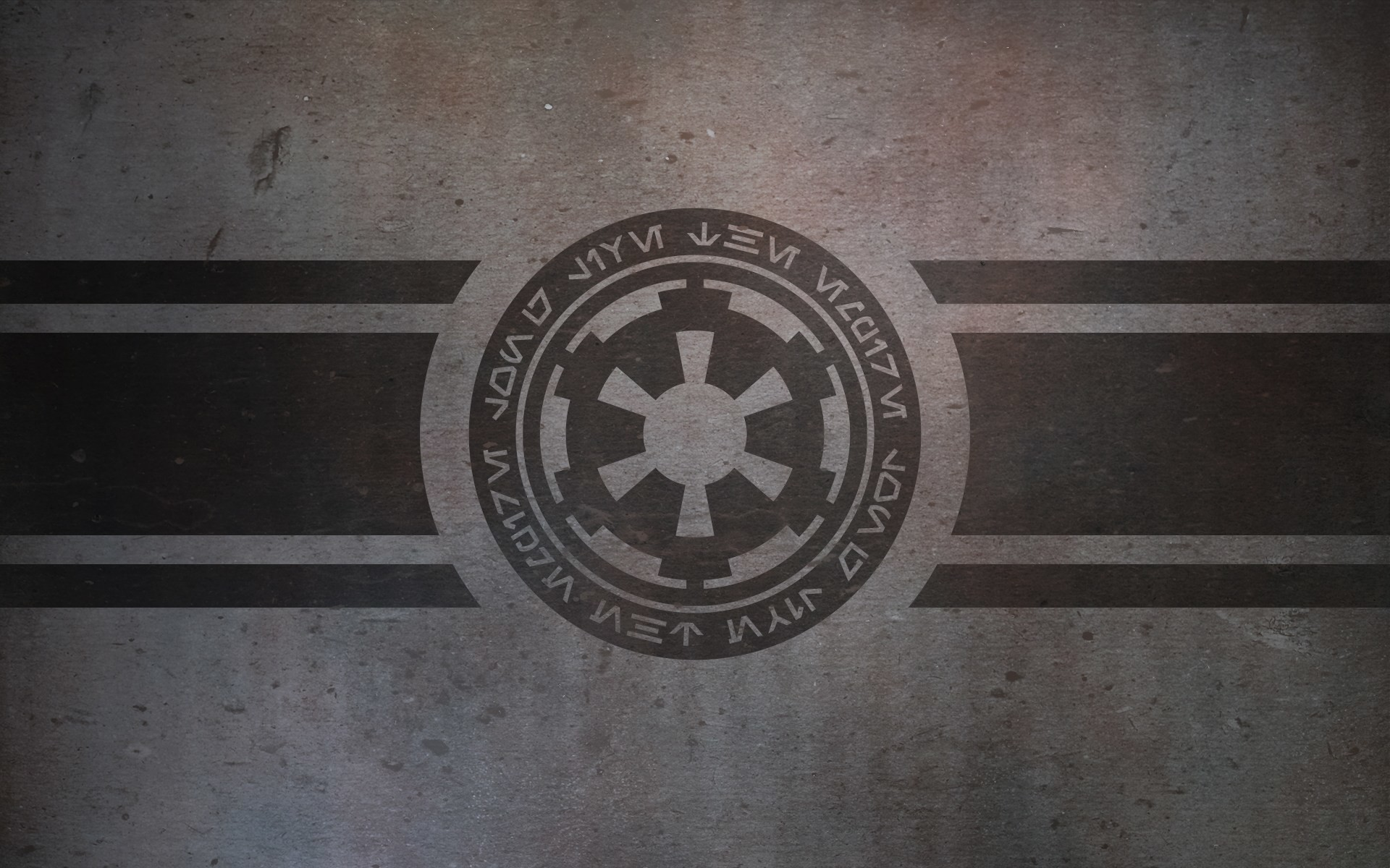… Great Star Wars Imperial Symbol Wallpaper These are High Quality and  High Definition HD Wallpapers For