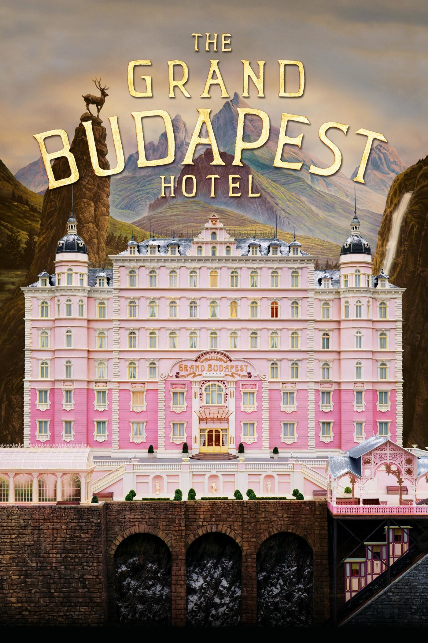The-Grand-Budapest-Hotel-Such-an-enjoyable-film-