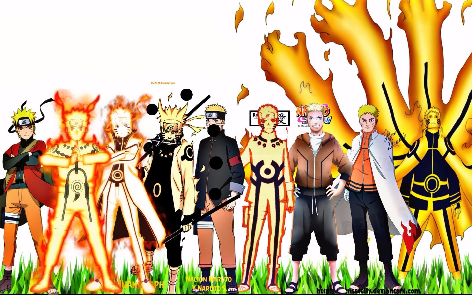 Download Boruto Naruto 1920 X 1200 Wallpapers – 4537467 – Boruto Naruto  Japanese Manga Series | mobile9