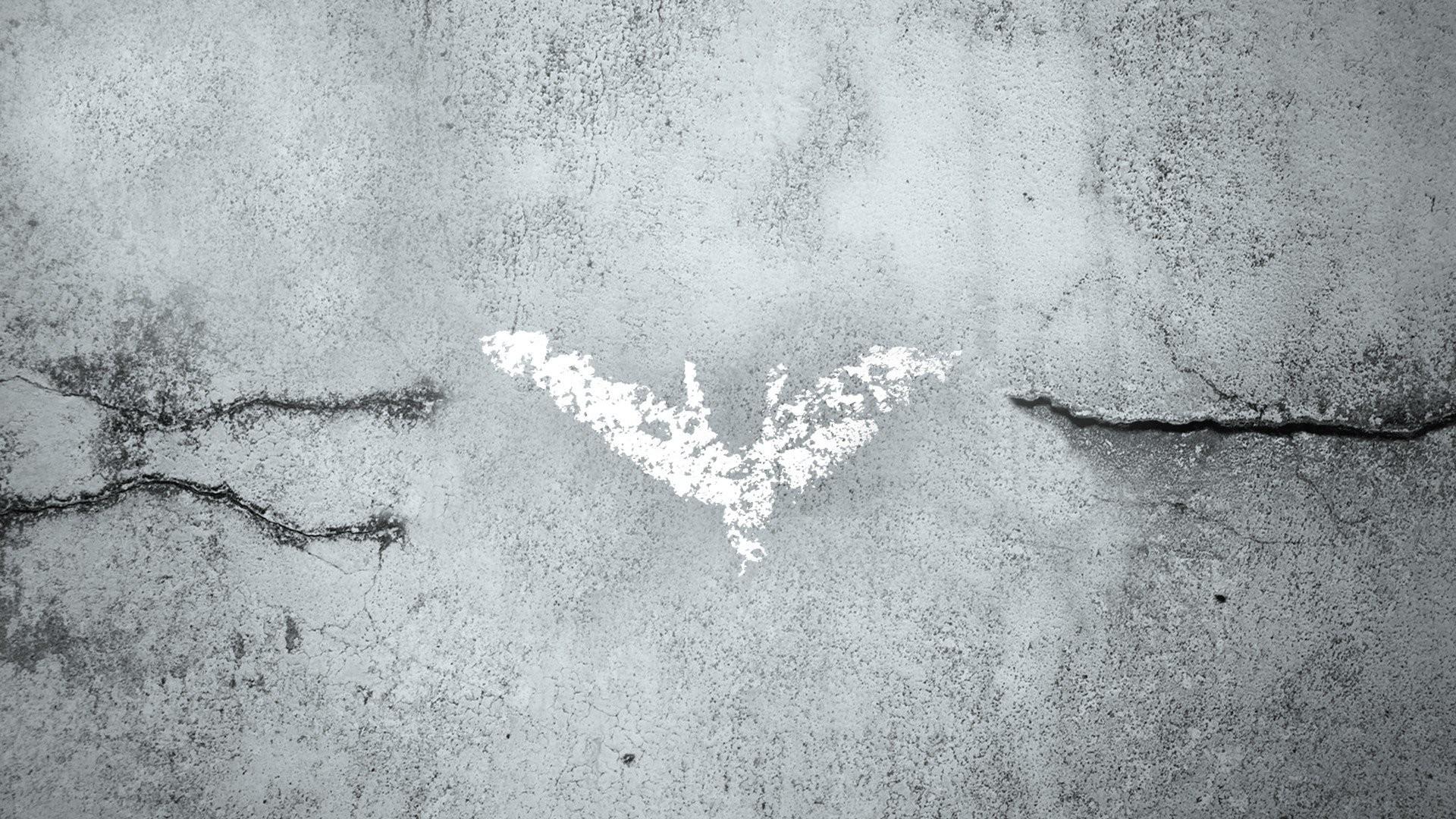 Comics – Batman Batman Symbol Batman Logo Wallpaper