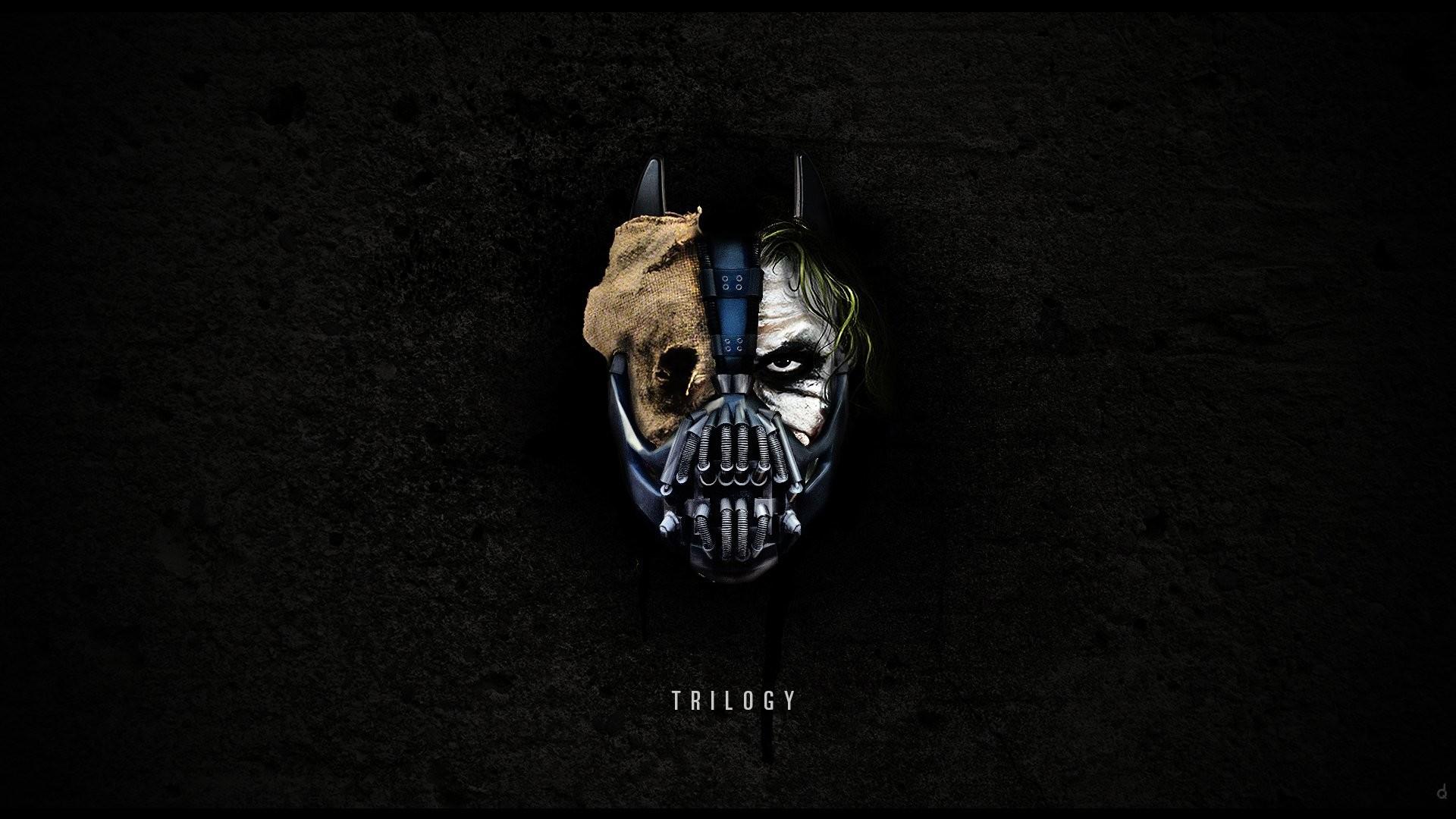 HD Wallpaper   Background ID:748953. Movie Batman