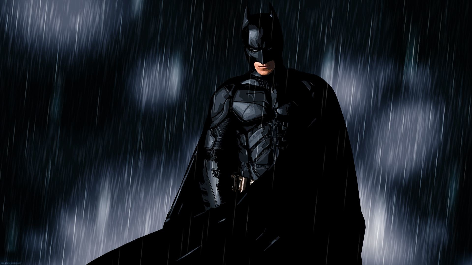 Batman HD Wallpapers p Batman Images Wallpapers Wallpapers)