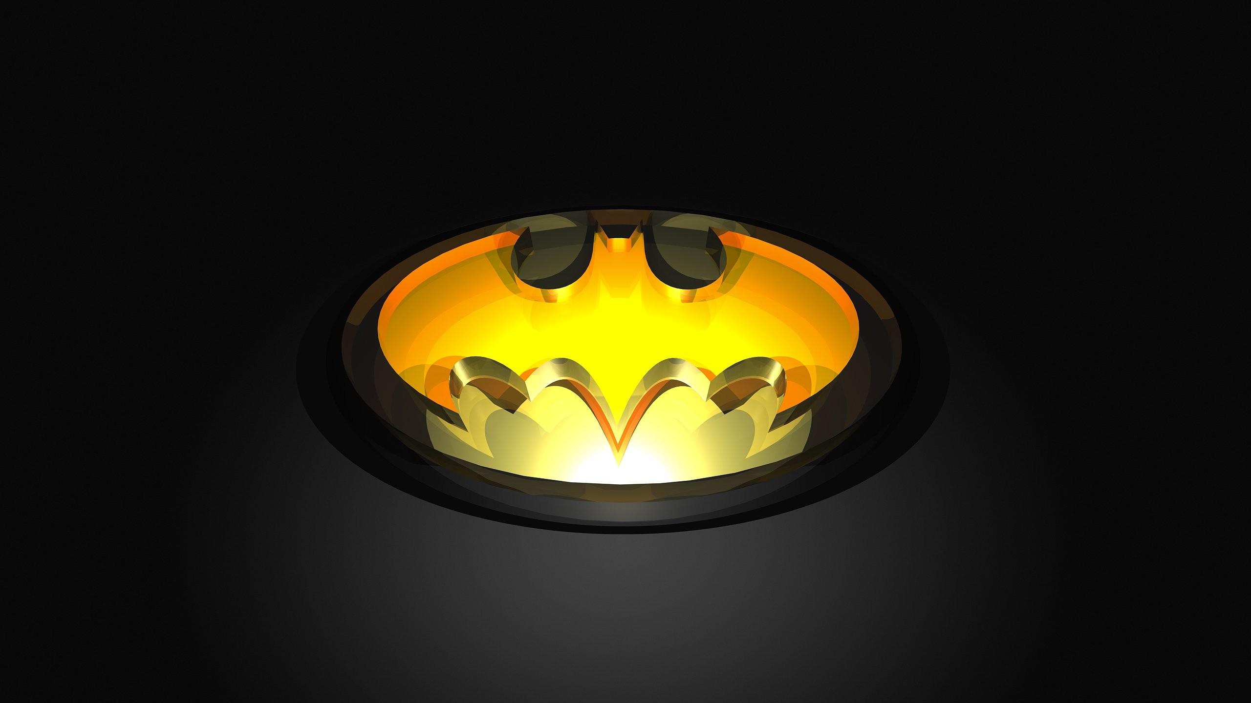 hd superman symbol wallpaper