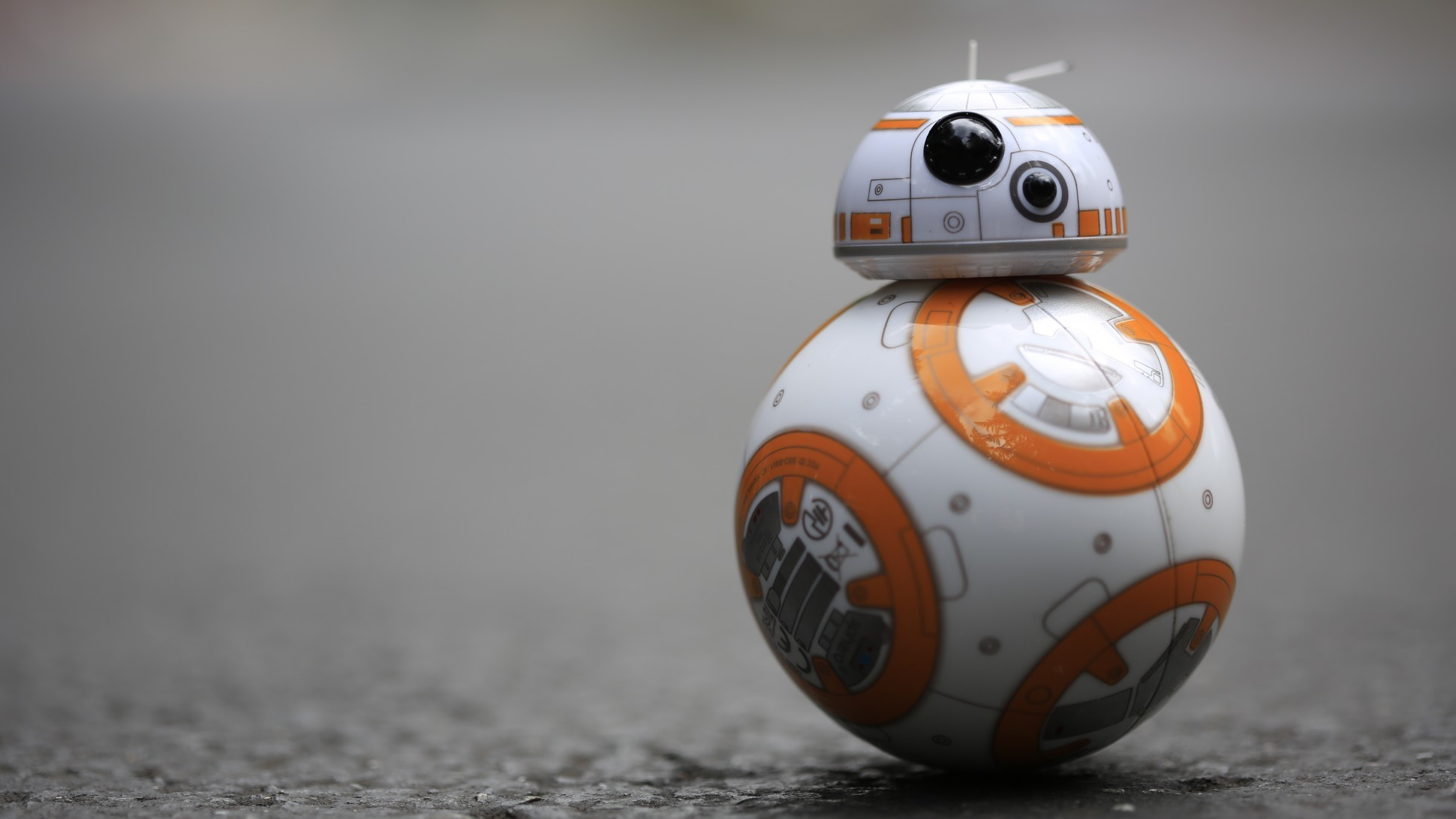 Star Wars BB 8 Droid Wallpapers – HD Wallpapers Backgrounds of Your .