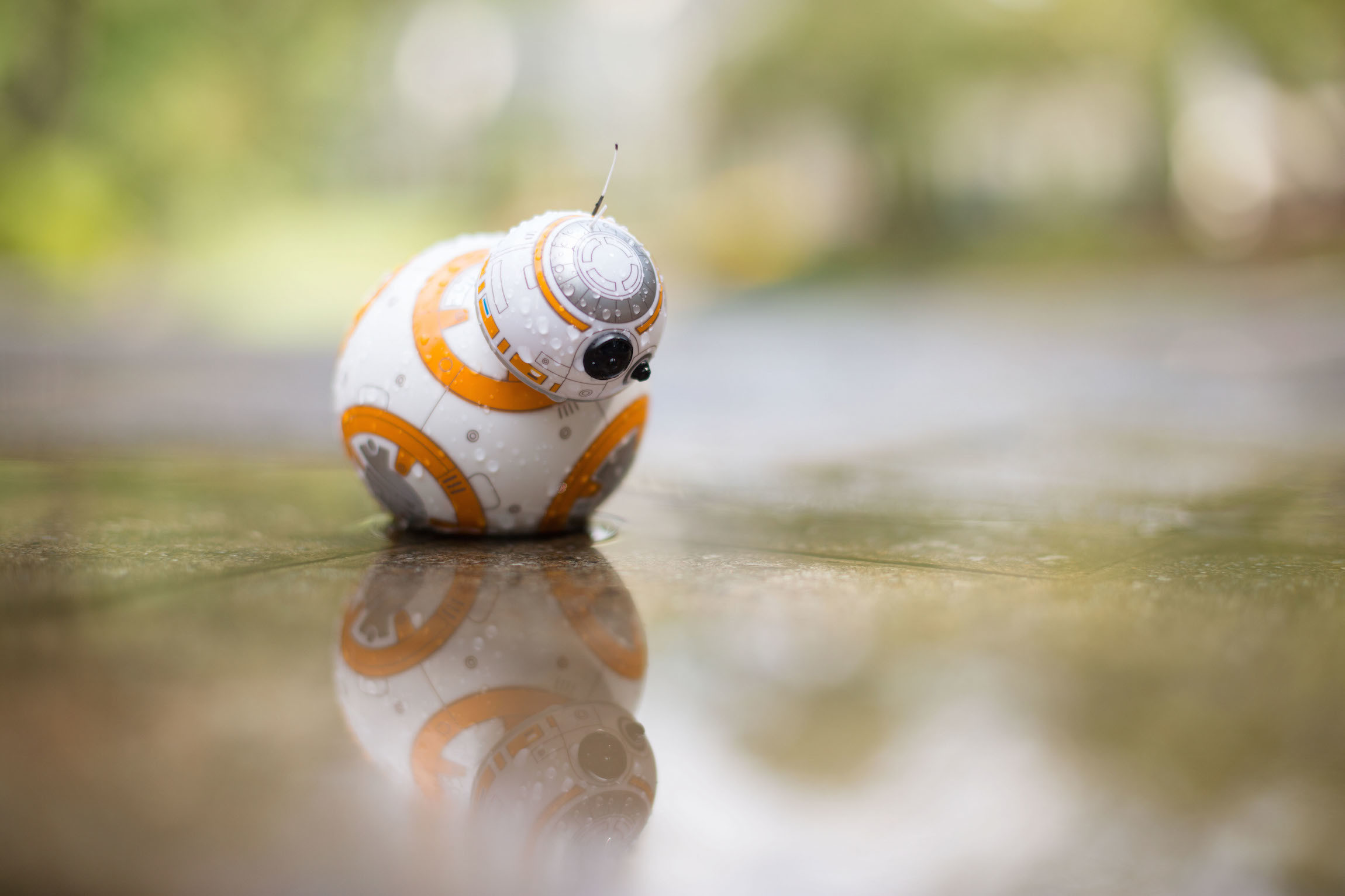 Explore Bb8 Star Wars, Star Wars Gifts, and more!