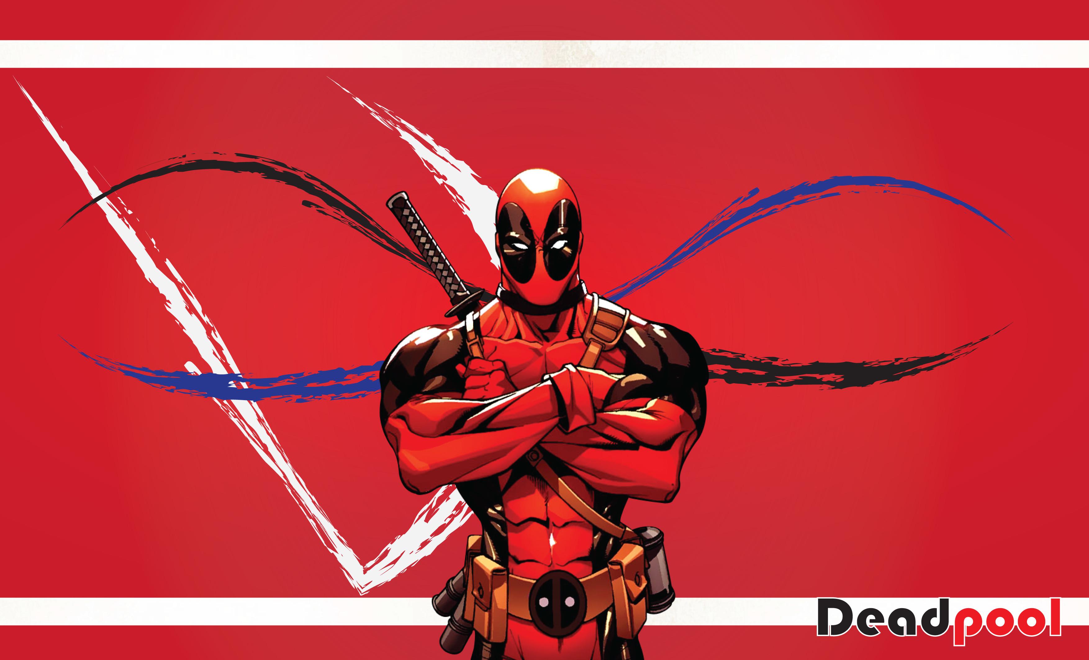 So-Cool-Deadpool-Wallpaper-HD