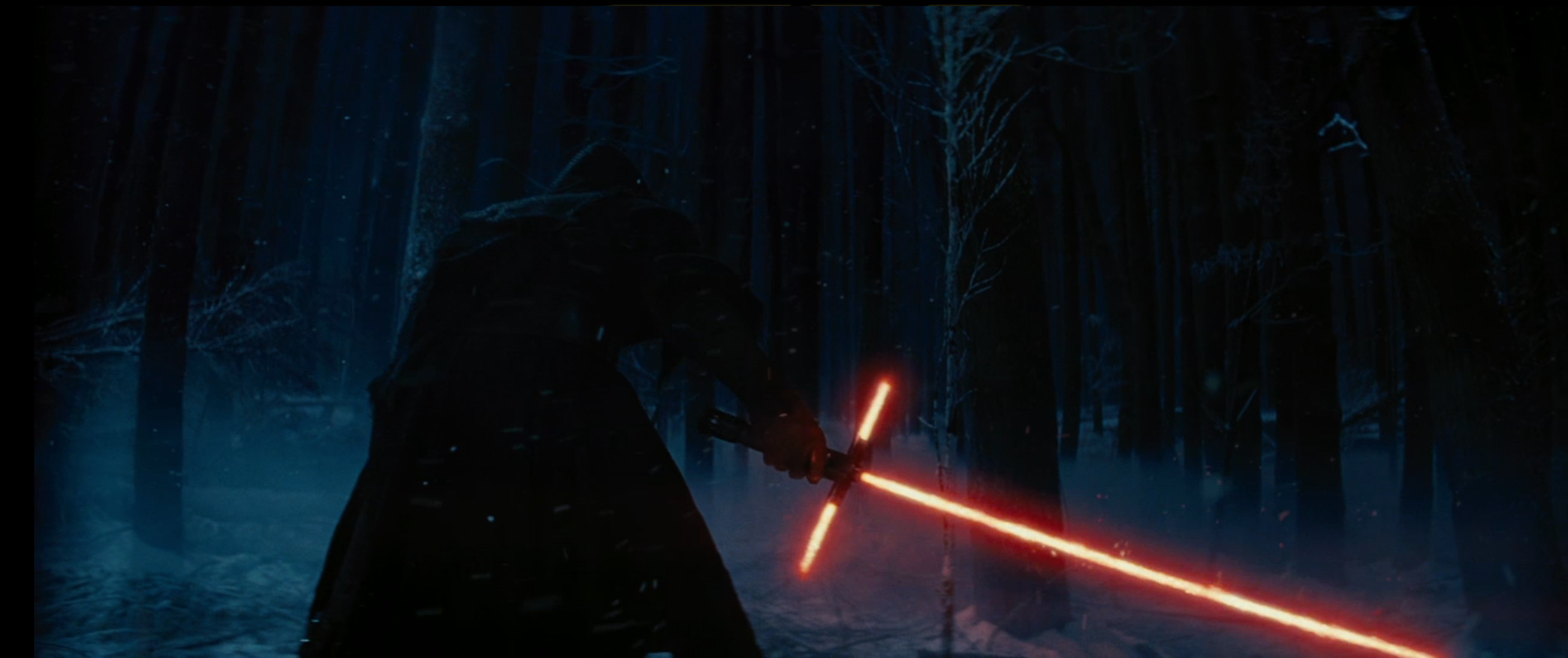 star-wars-the-force-awakens-image-1-lightsaber