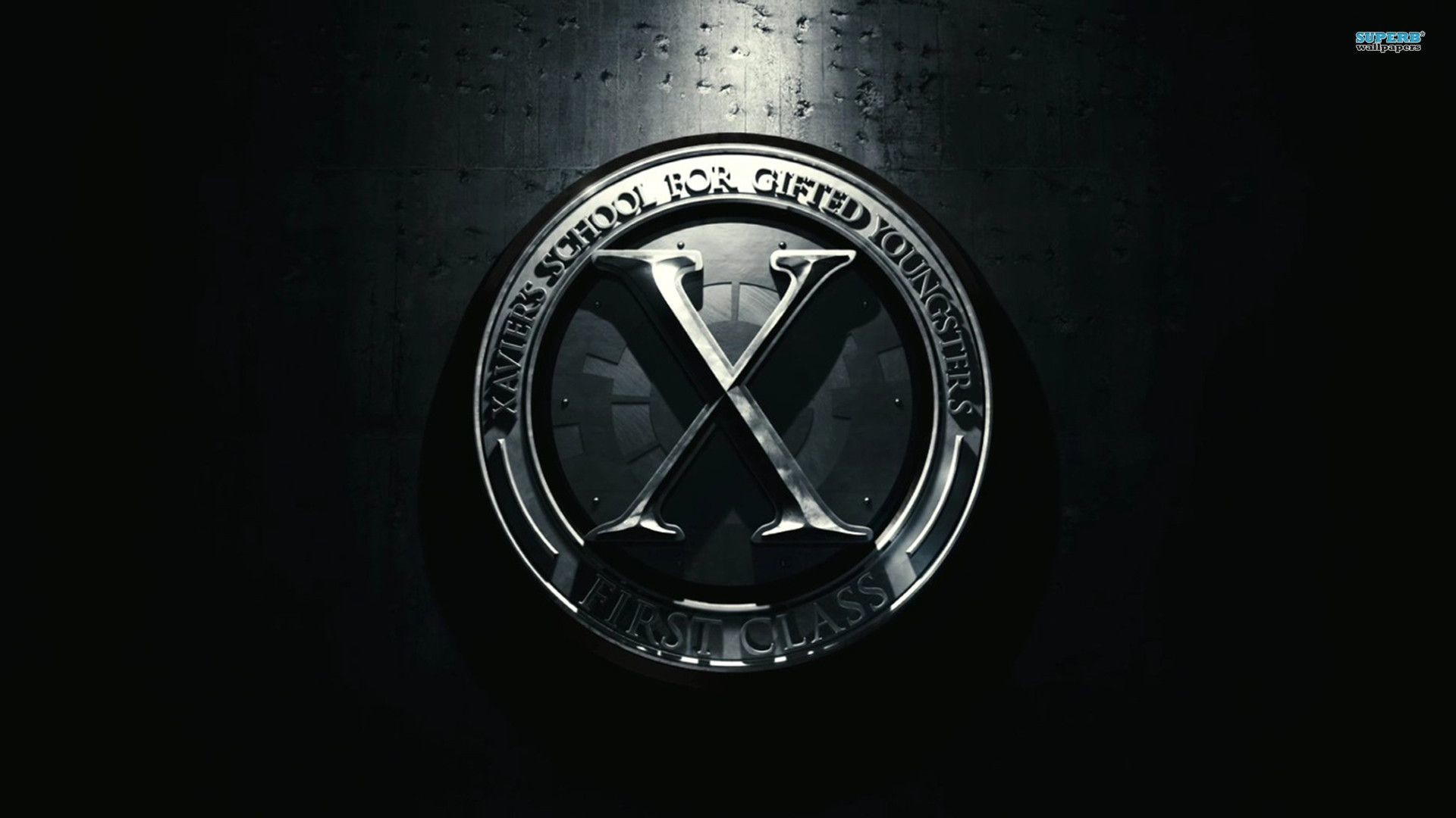 XMen Days of Future Past Character Wallpapers and Movie Posters X Men Movie Wallpaper  Wallpapers)