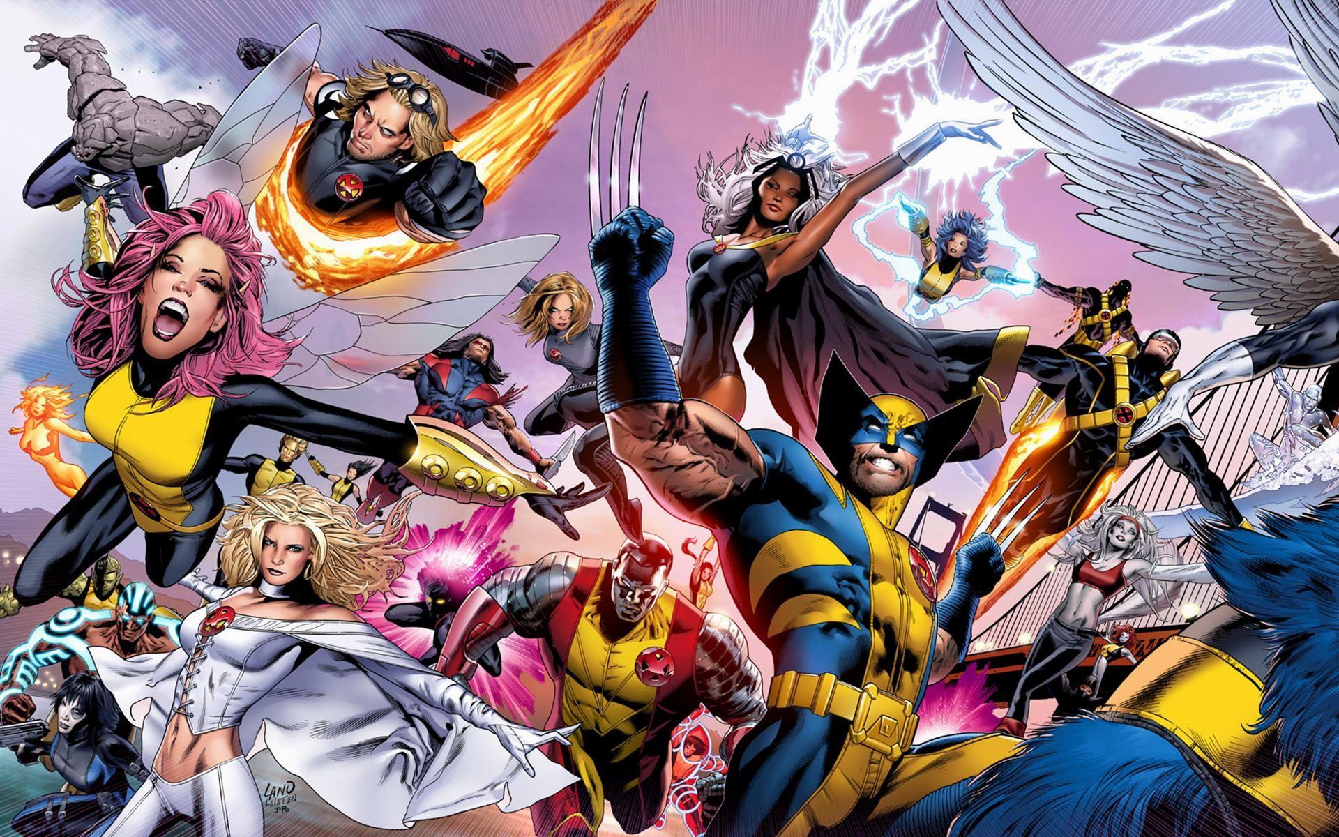 Storm-X-Men-Comics-HD-Backgrounds