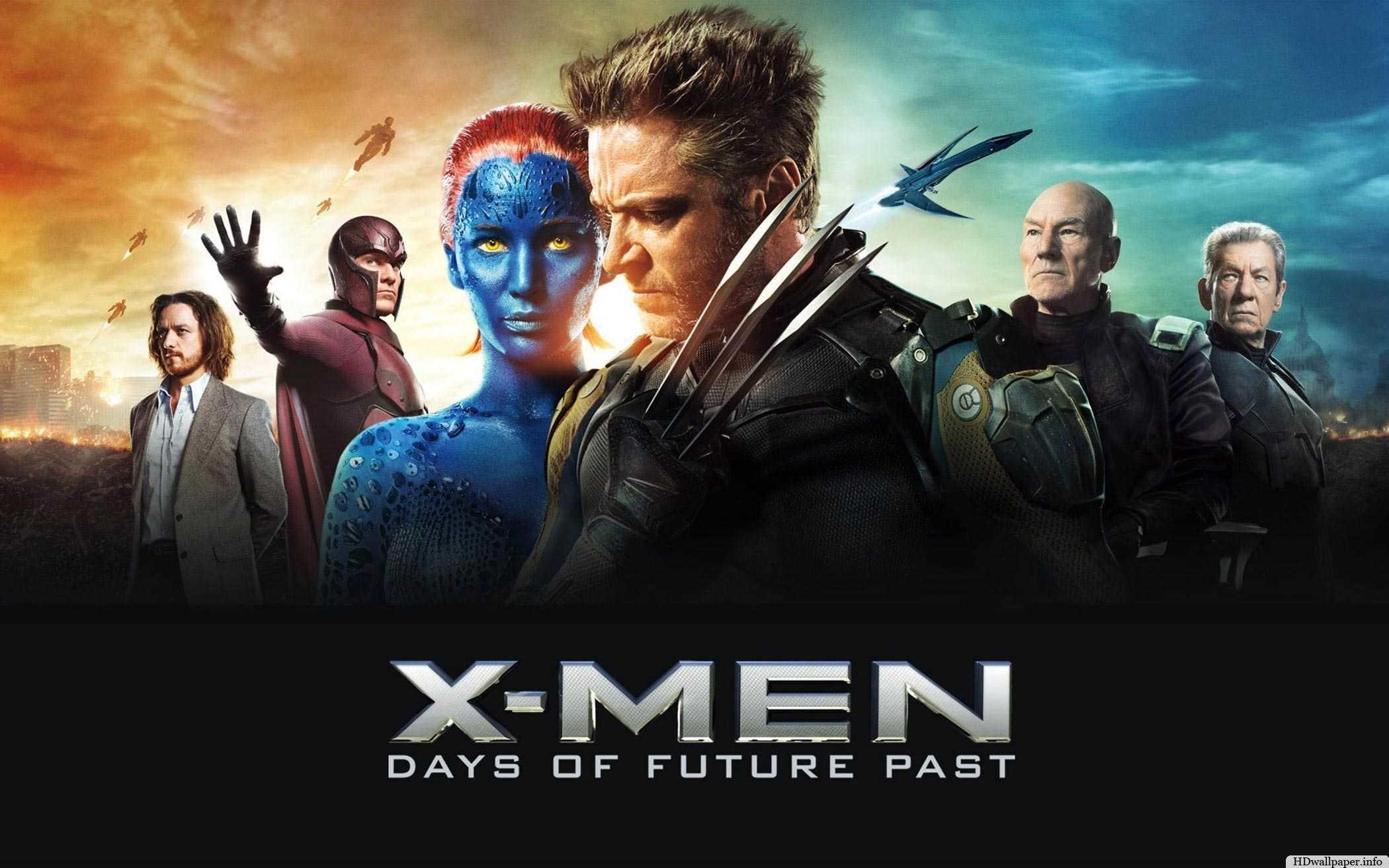 Movie · X men Movie Wallpaper Hd …
