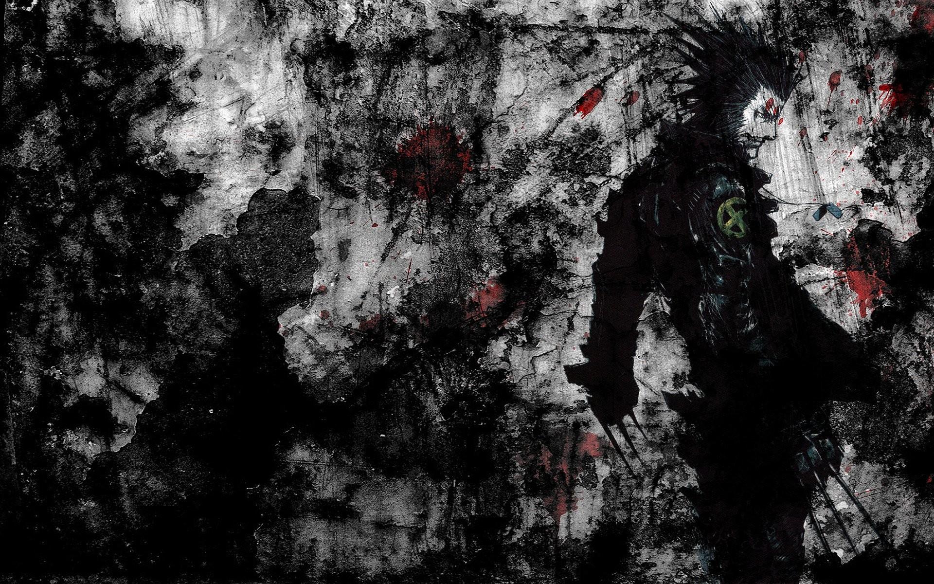 HD Wallpaper | Background ID:27752. Comics X-Men