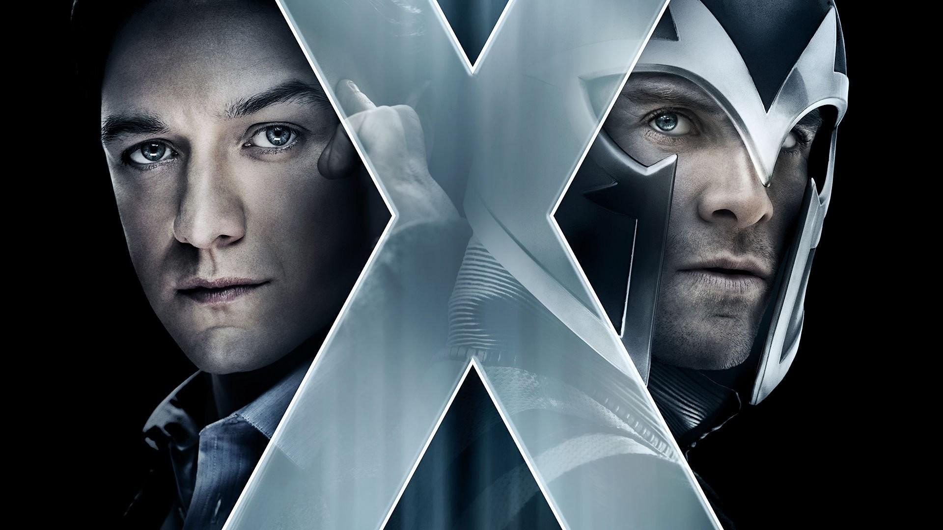X-Men: Apocalypse desktop wallpaper