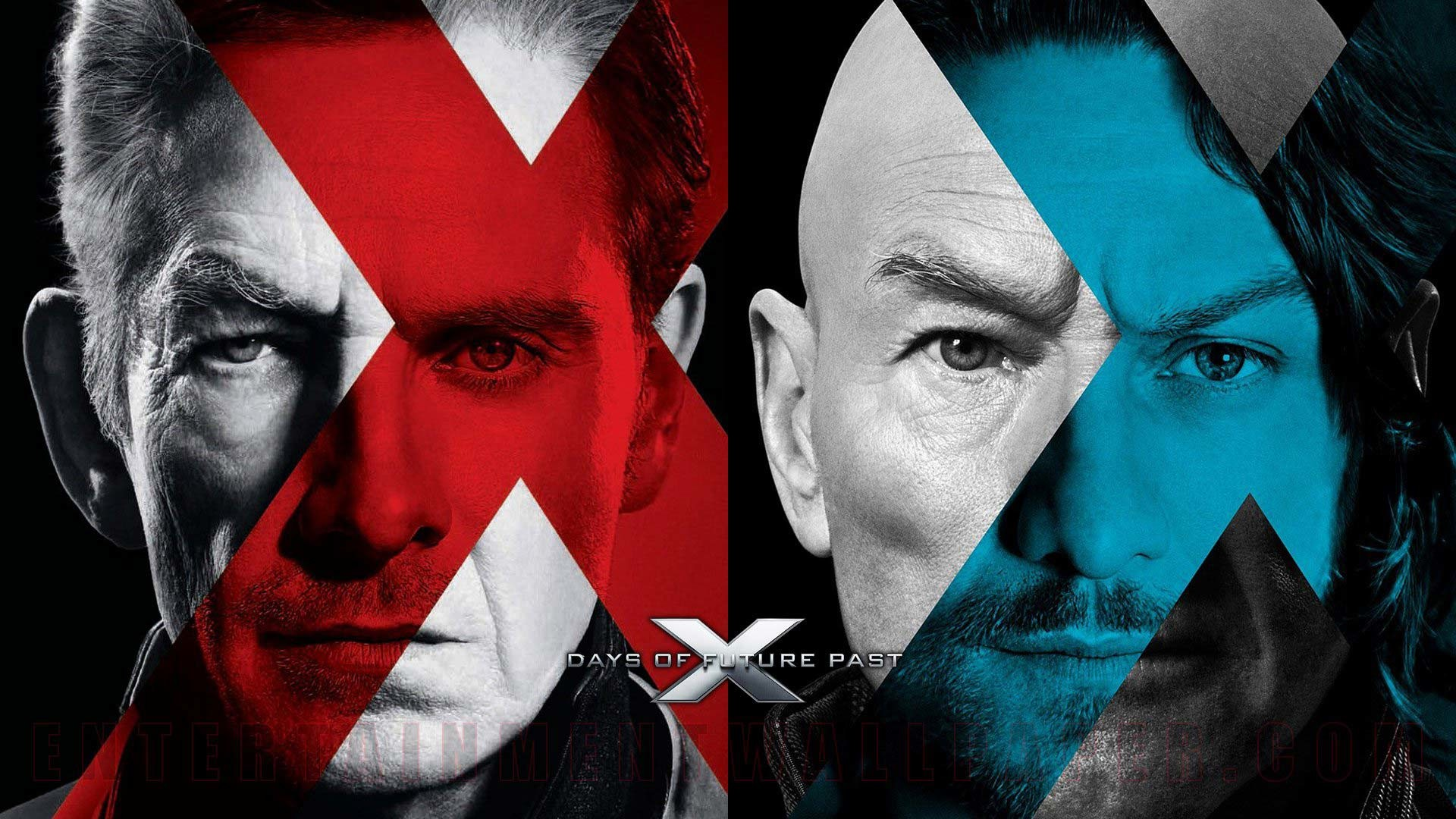 magneto-x-men-days-future-past-movie-wallpapers-