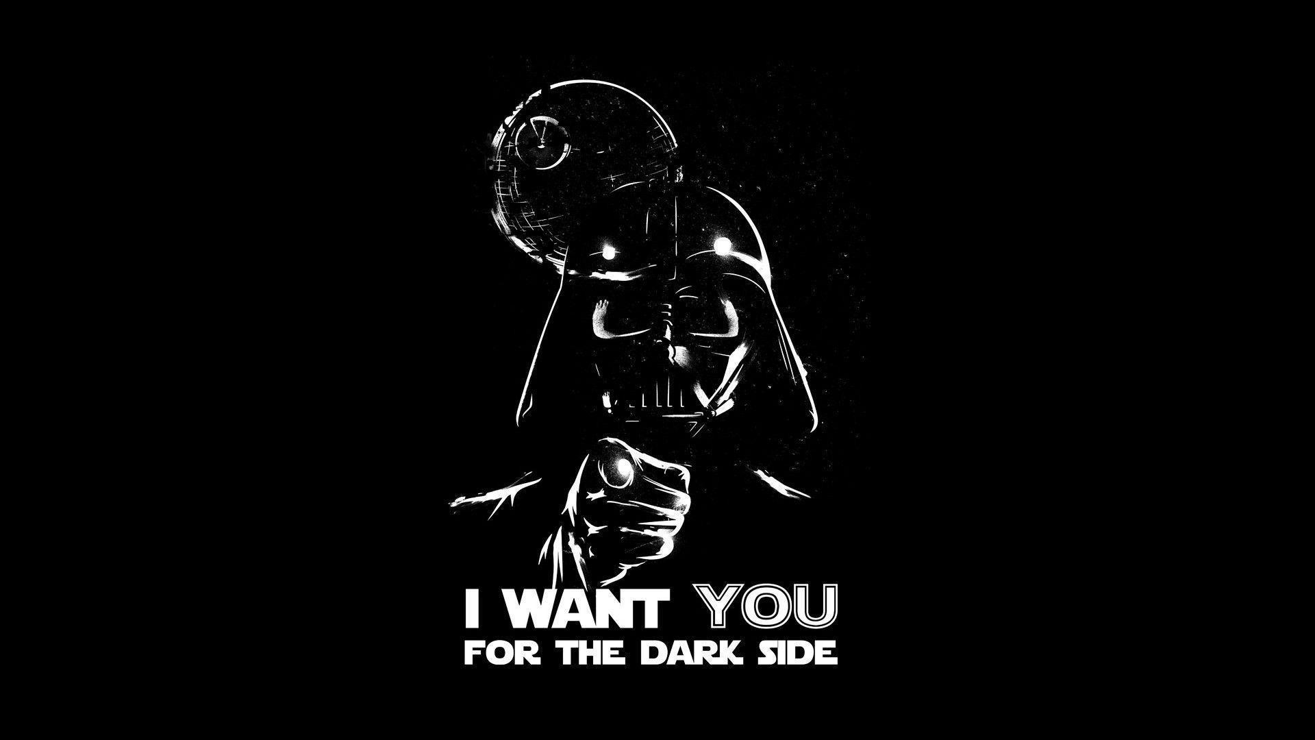 Darth Vader Star Wars Game HD Wallpaper | Free HD Desktop .