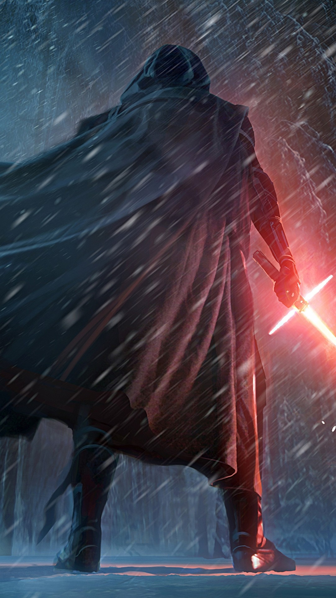 … wallpaper weekends star wars the force awakens for the iphone …