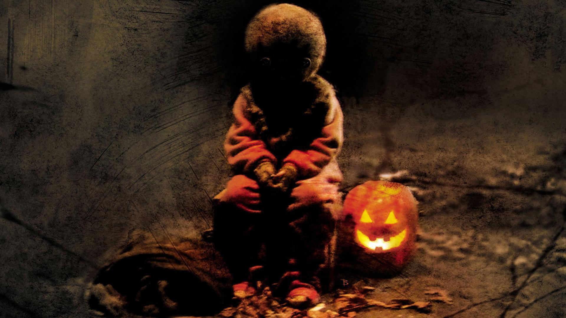 Creepy Movie Wallpapers | WallpapersIn4k.net. Creepy Movie Wallpapers  WallpapersIn4k Net. Halloween …