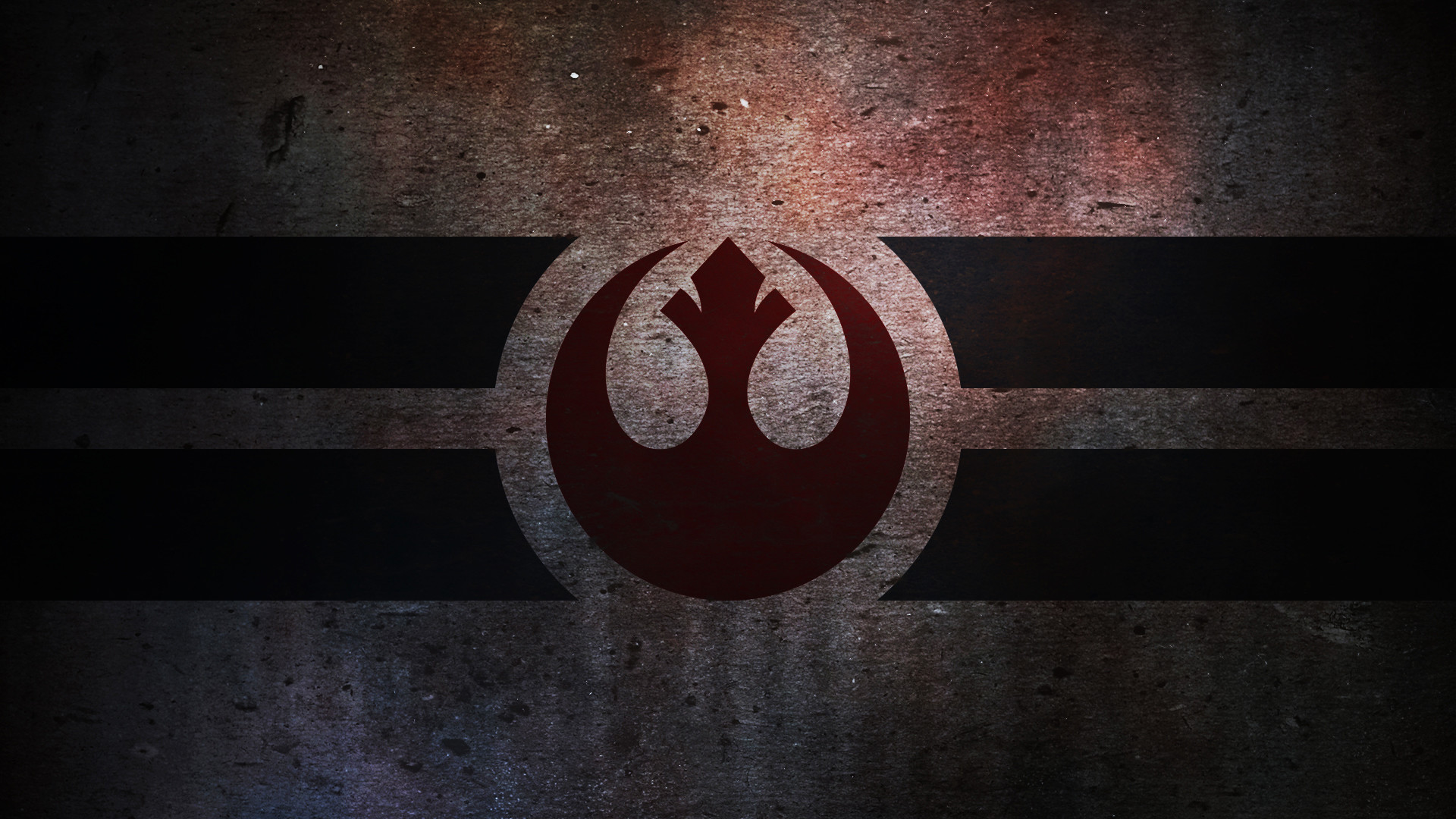 Star Wars Jedi Wallpapers For Iphone As Wallpaper HD