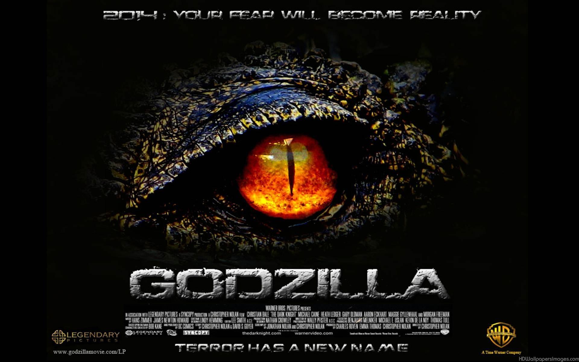 Godzilla 2014 Movie wallpapers (79 Wallpapers) – Wallpapers For Desktop