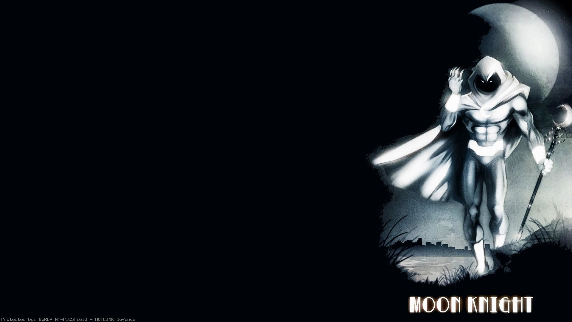 Koshon-Mason-free-and-screensavers-for-moon-knight-