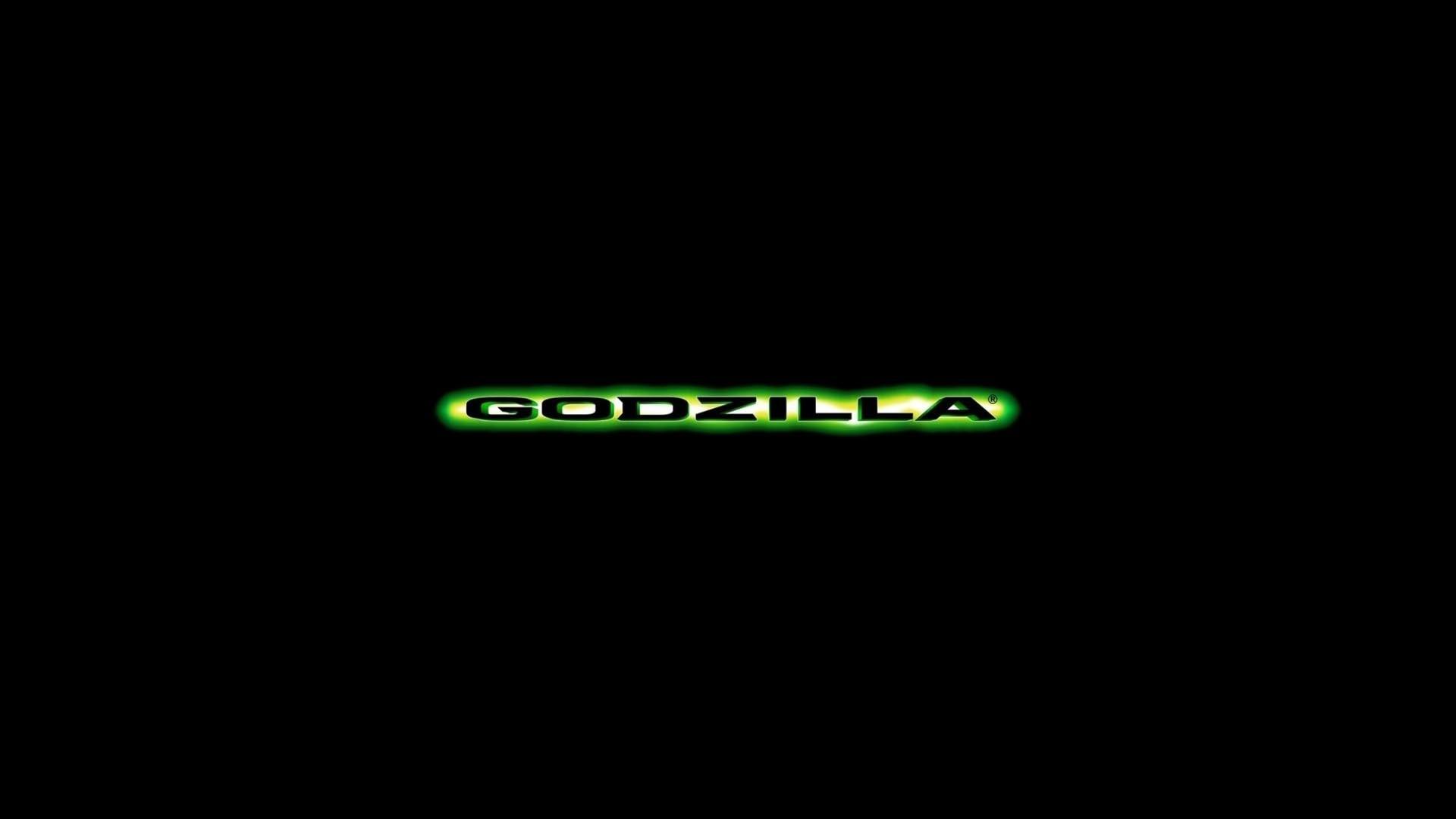 #1641719, godzilla 1998 category – Full size godzilla 1998 pic