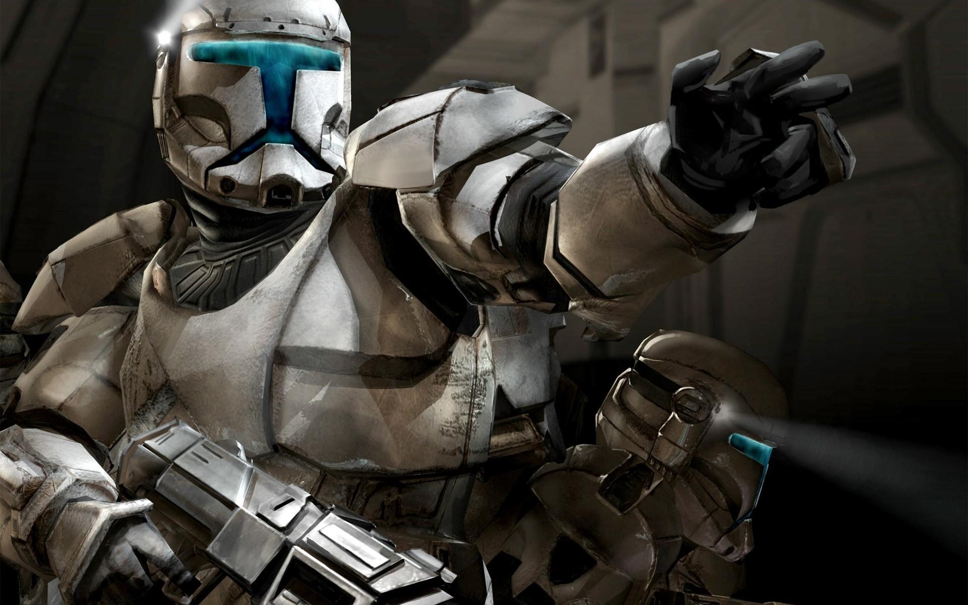 Star wars, wallpaper, republic, old, trooper, background .