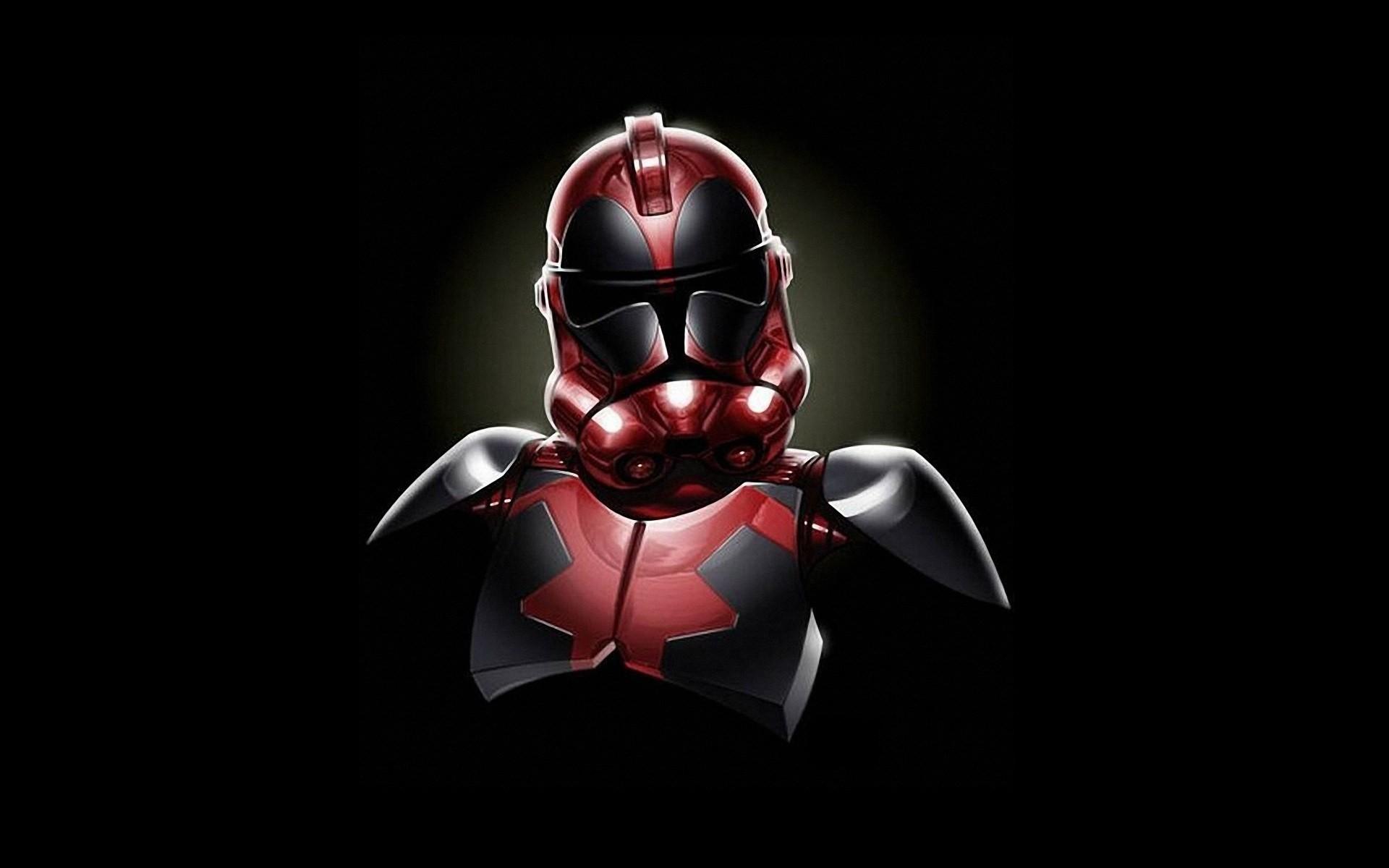 … Cool Star Wars Clone Troopers Wallpaper Free download best Latest 3D HD  desktop wallpapers background Wide