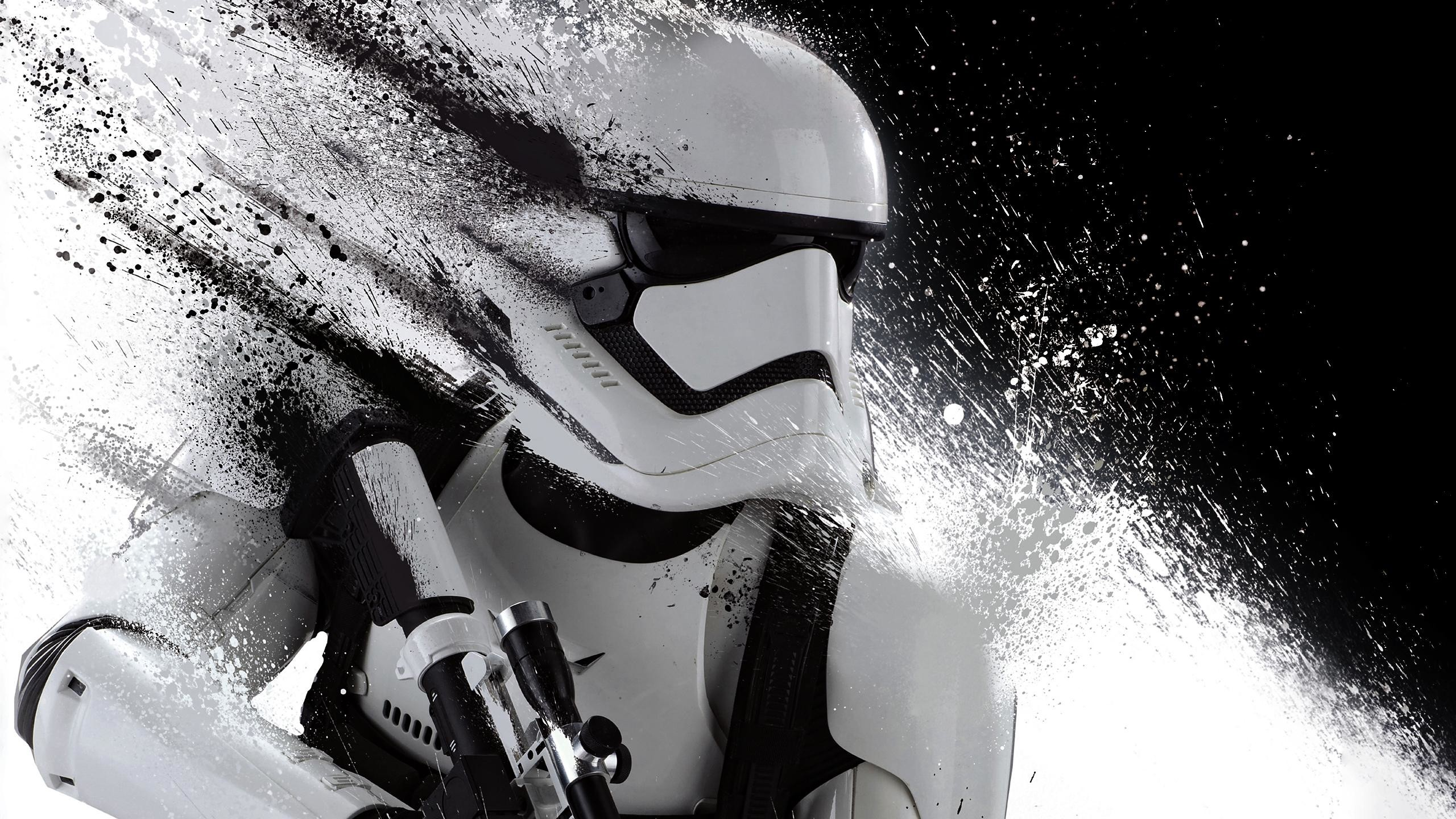 Star Wars Wallpapers Full Hd …