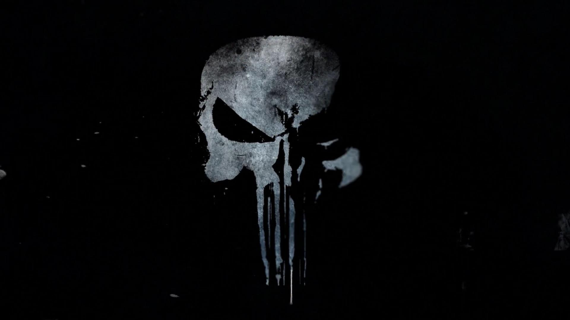 The Punisher Netflix Original Series Finishes Production (PHOTO GALLERY)