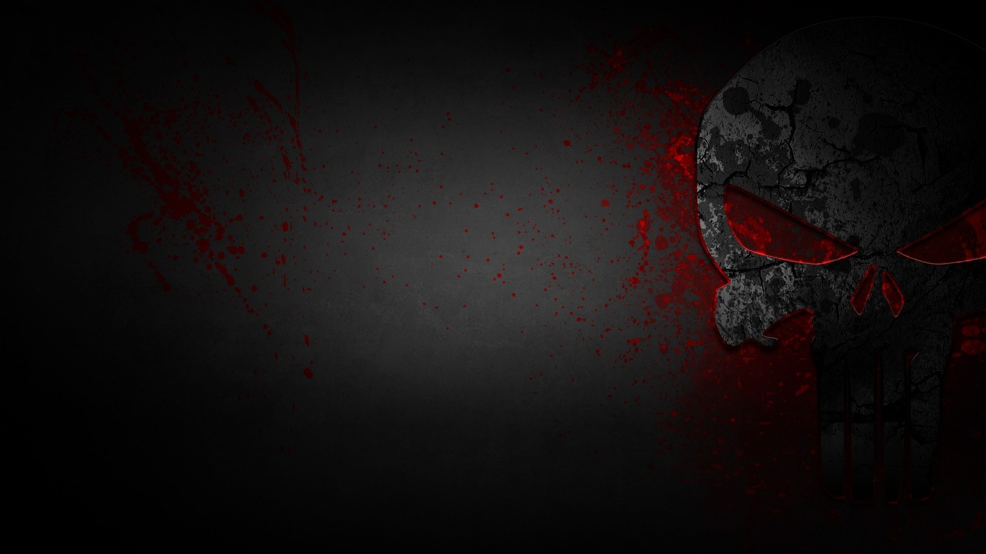 Punisher HD Wallpapers/Backgrounds For Free Download, BsnSCB 1920×1080 Punisher  Backgrounds (