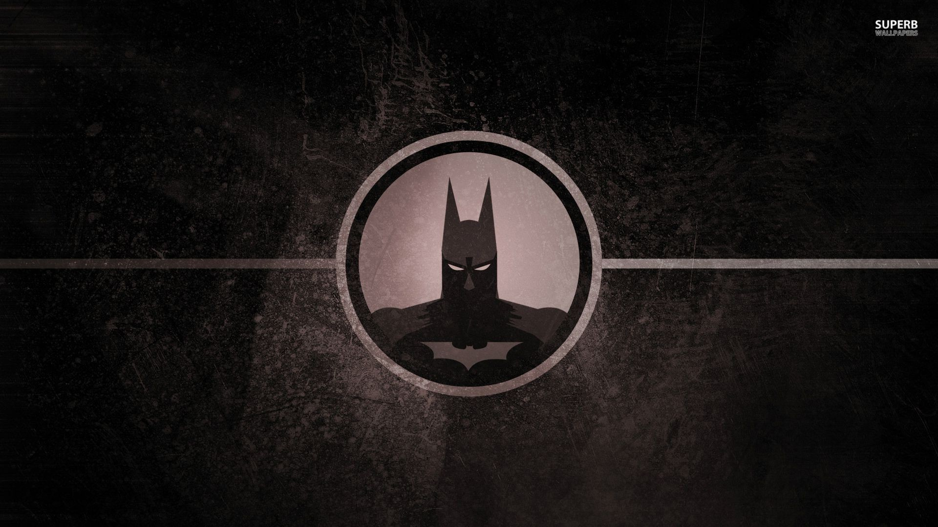 Batman Wallpapers for Computer 5189 – HD Wallpapers Site