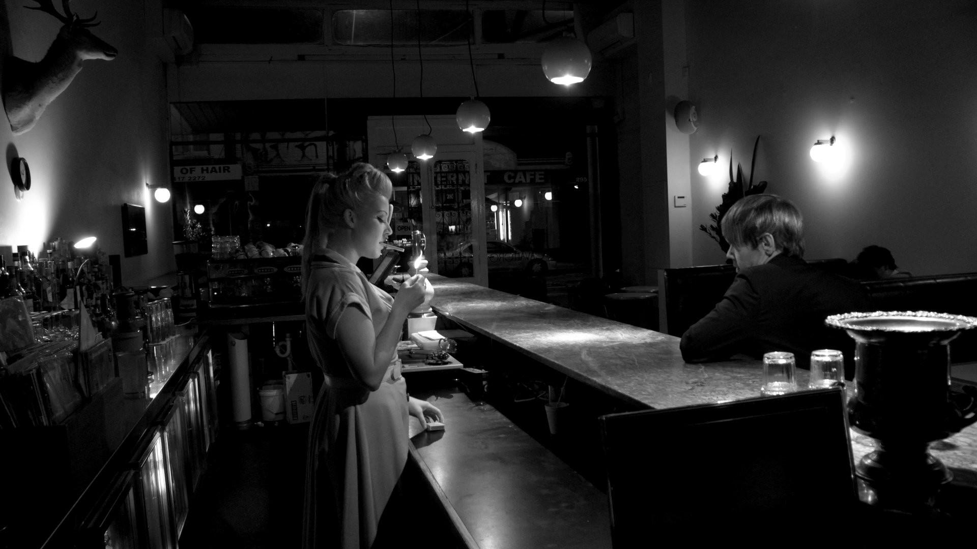 01.jpg (1920×1080) · Film NoirCafes