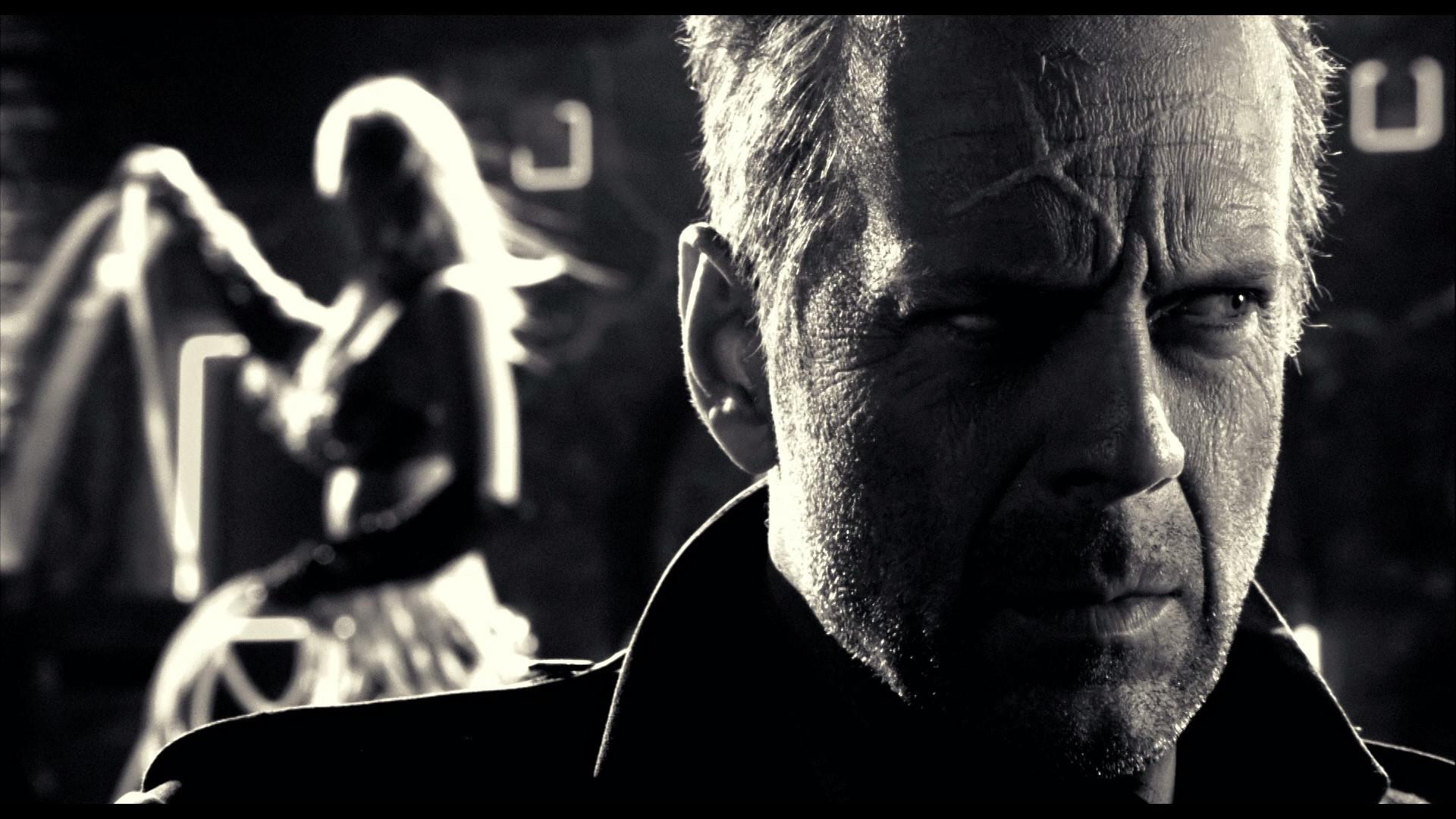 21 best Film Noir images on Pinterest | Film noir, Film noir photography  and Google search