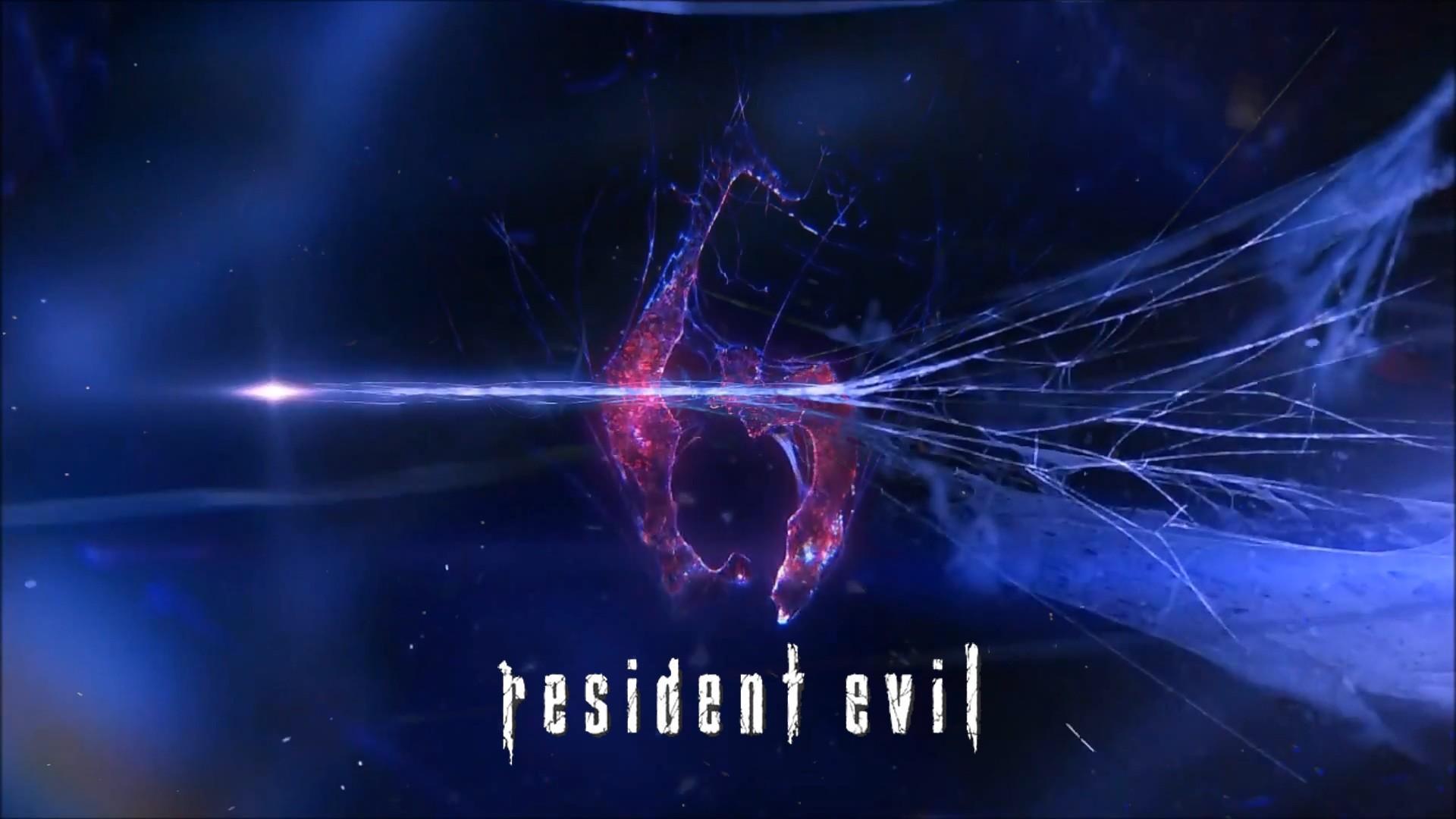K Ultra HD Resident evil Wallpapers HD Desktop Backgrounds