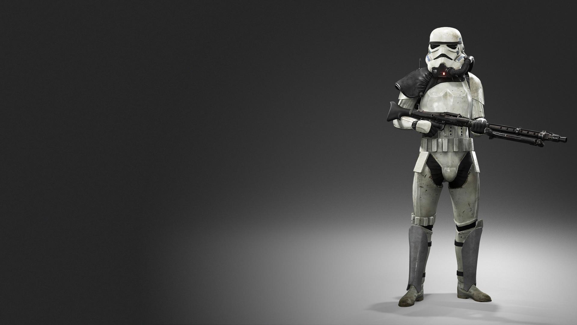 StarWarsBattlefront (67). Shadow Trooper